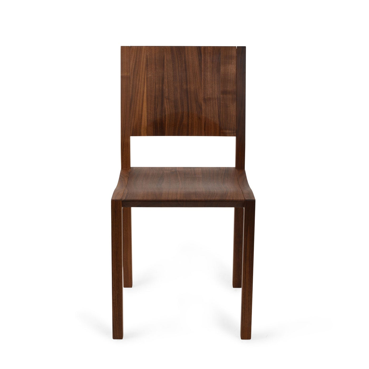 Lucido Side Chair