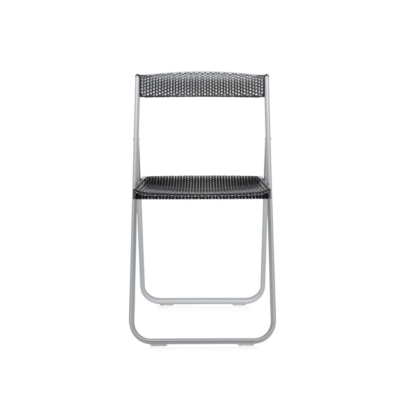 Honeycomb Folding Chair