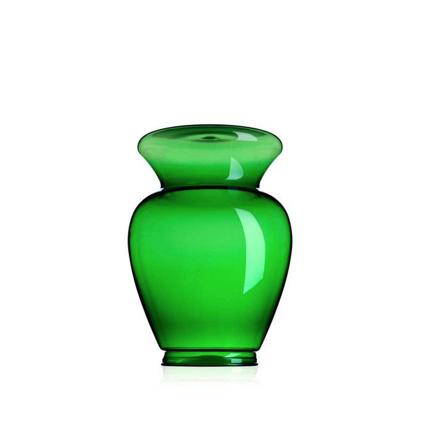 La Boheme Vase Stool