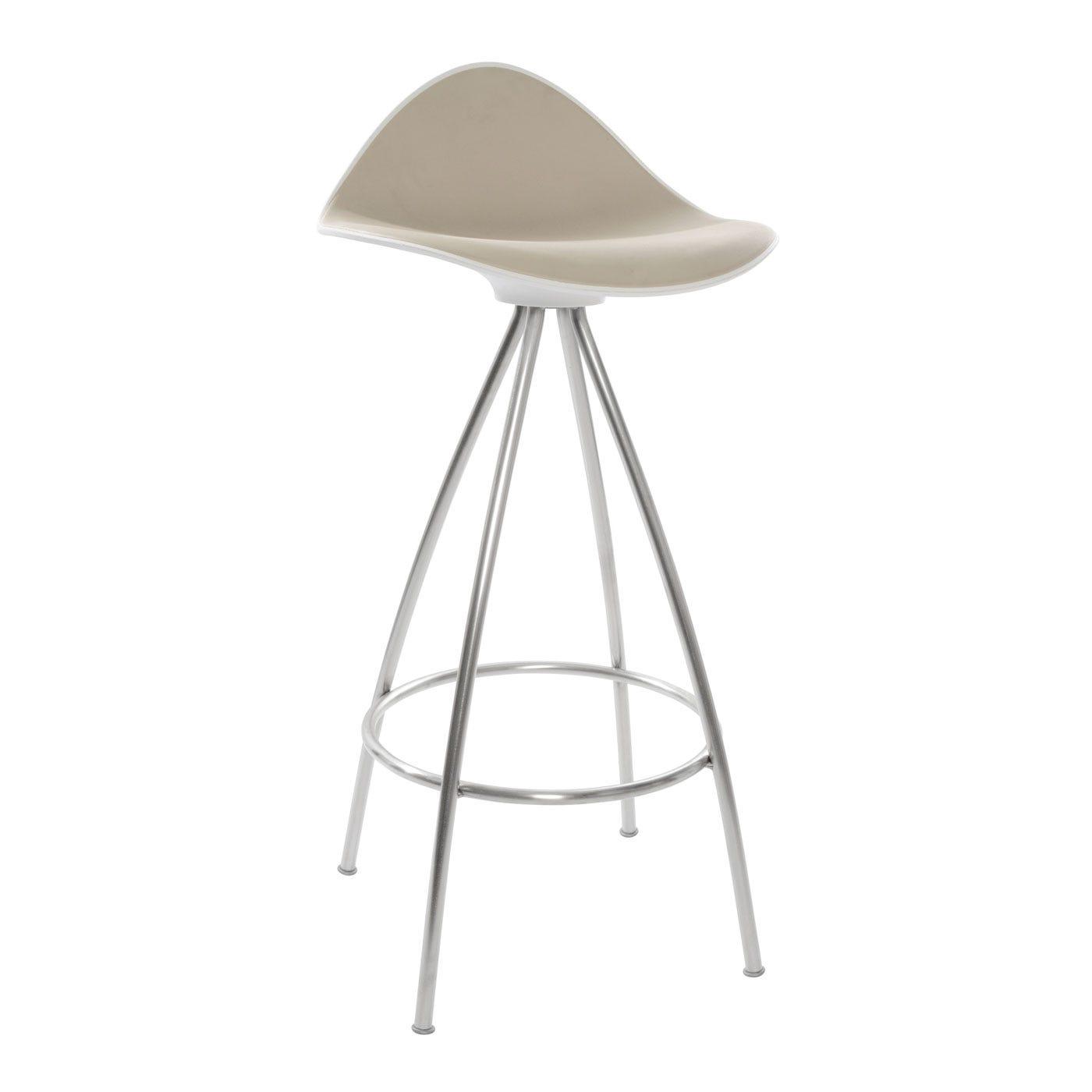 Heal 39 s onda stool - Onda counter stool ...