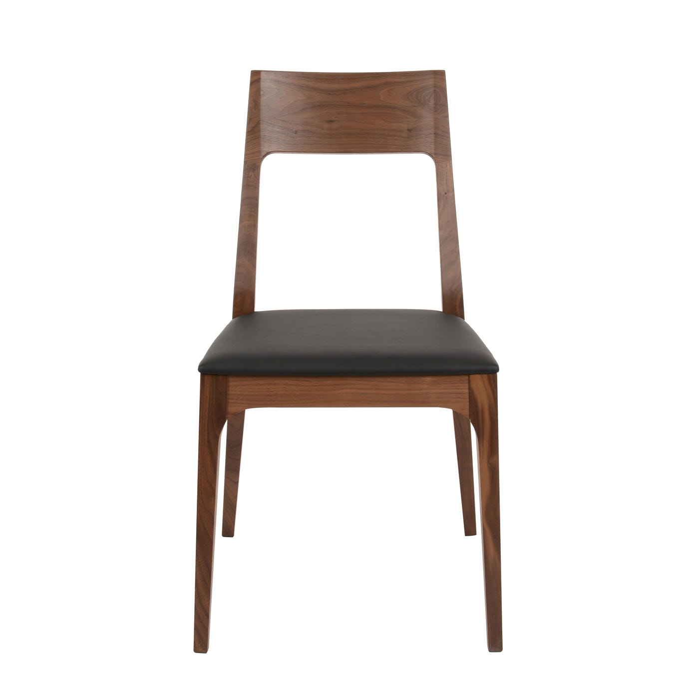 Orlo Side Chair
