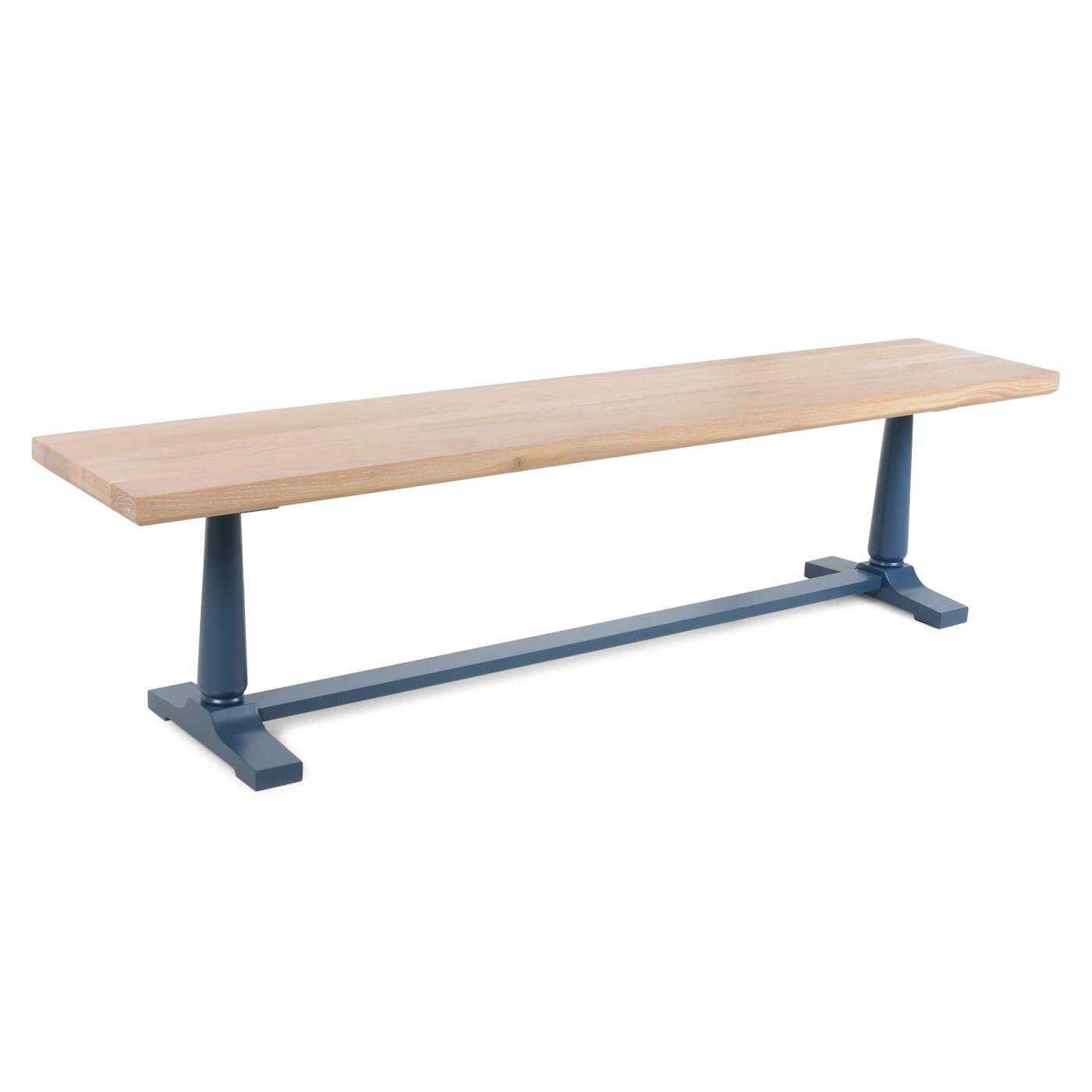 Pinner Bench