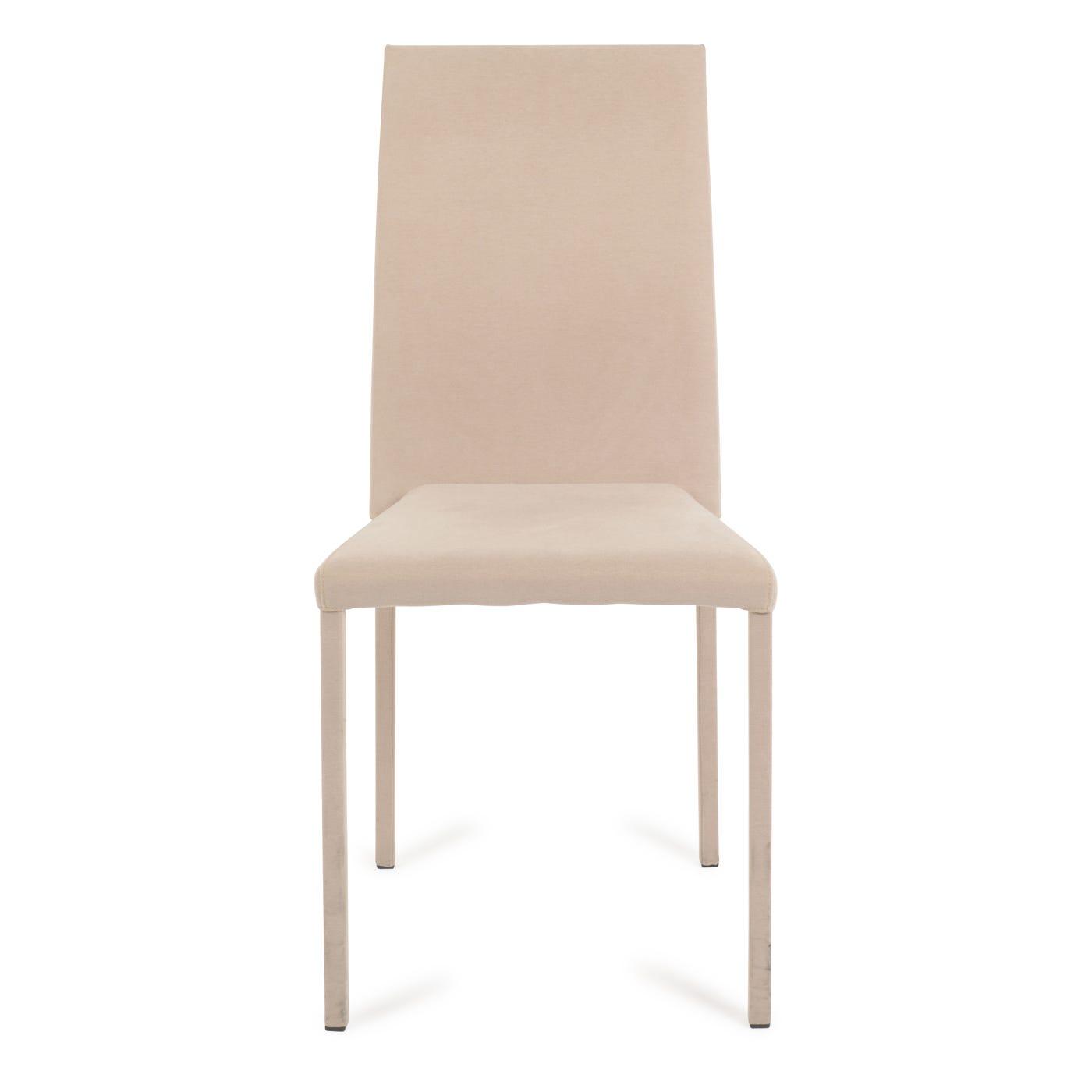 Tego Chair