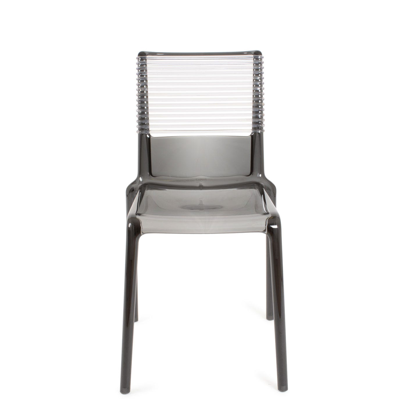 Misa Joy Chair