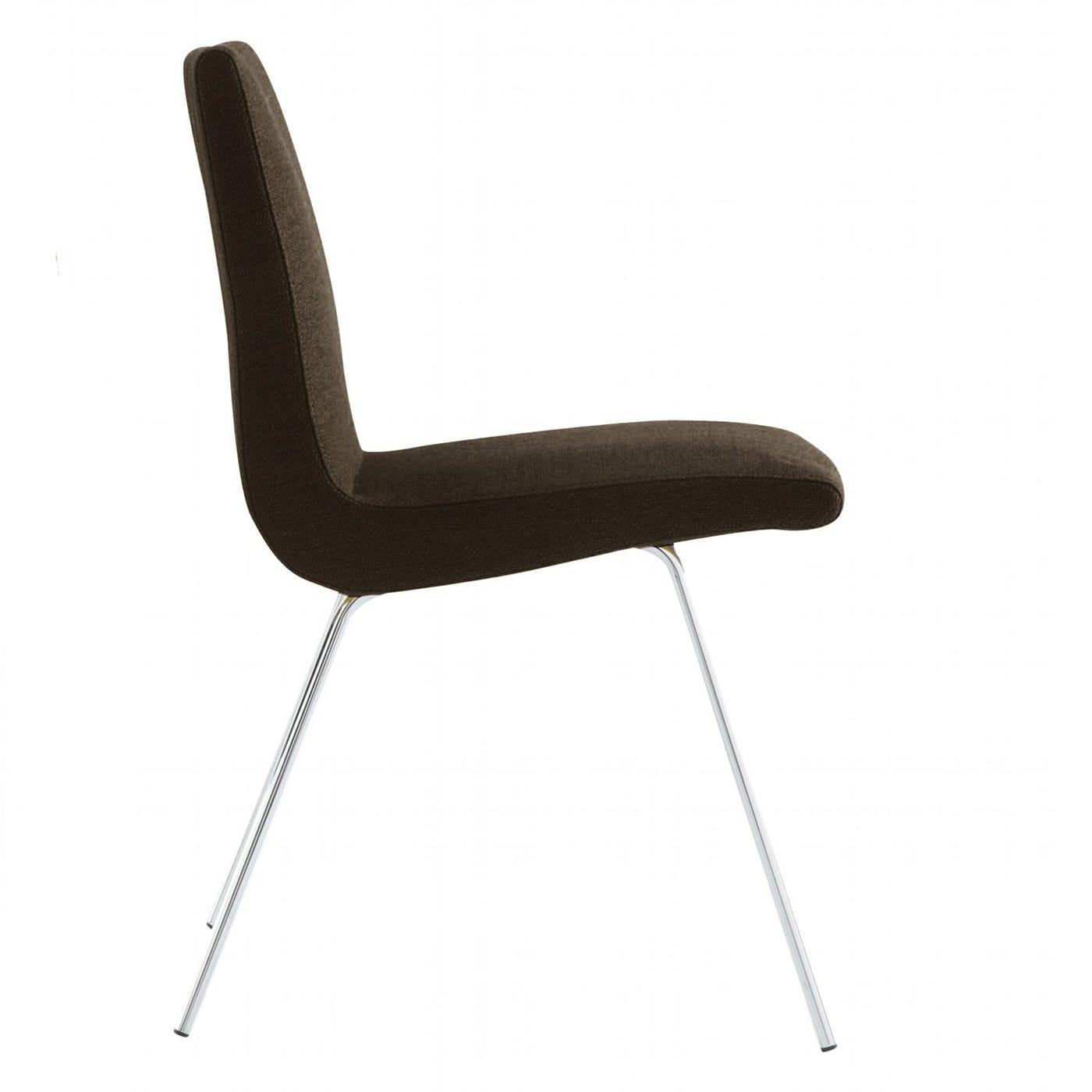 ligne roset tv chair heal s. Black Bedroom Furniture Sets. Home Design Ideas
