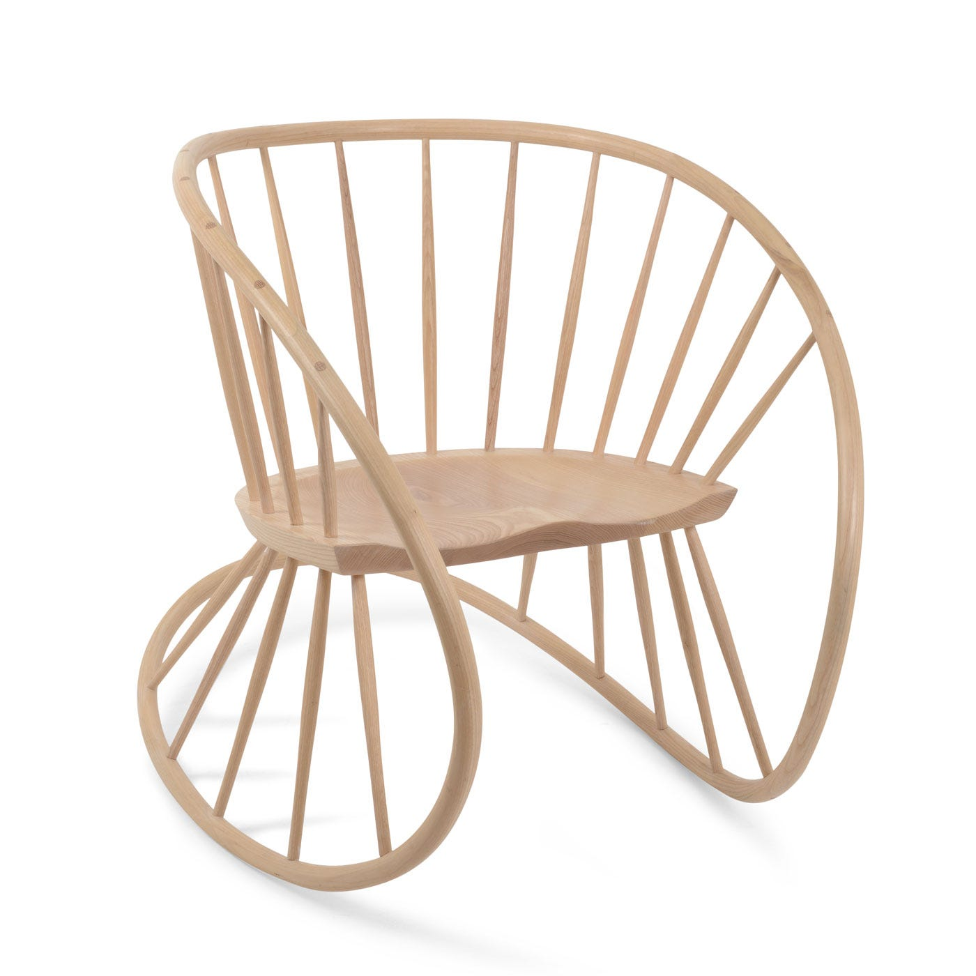 rocking chairs   luxury & designer rocking chairs   heal's