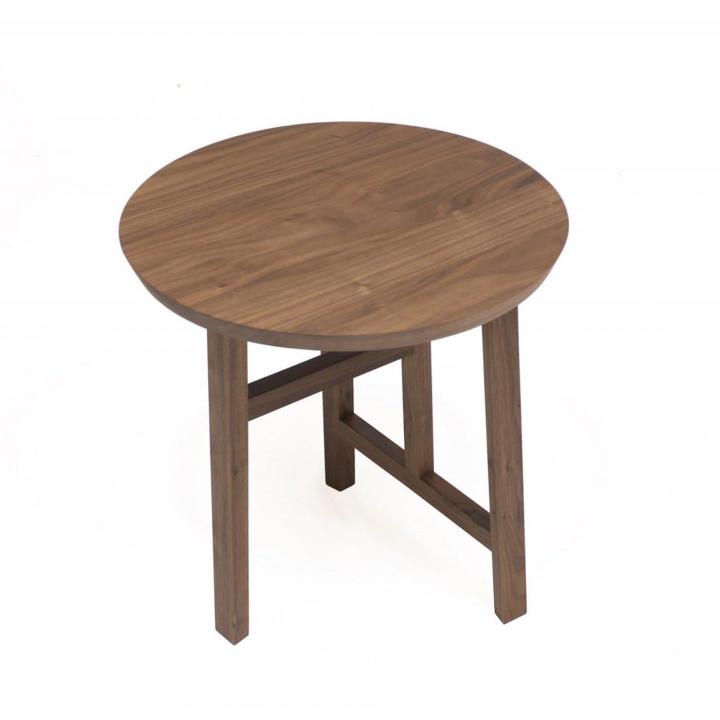 Neri & Hu Trio Side Table