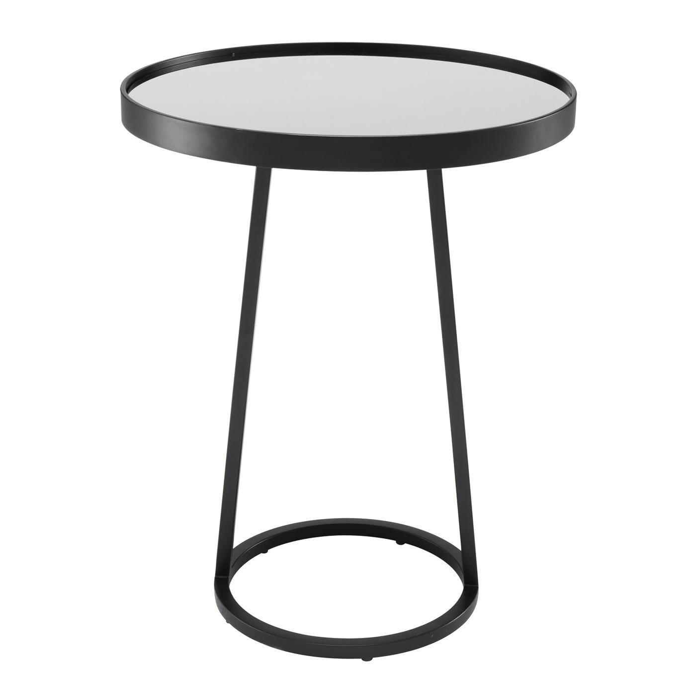 Circles Table
