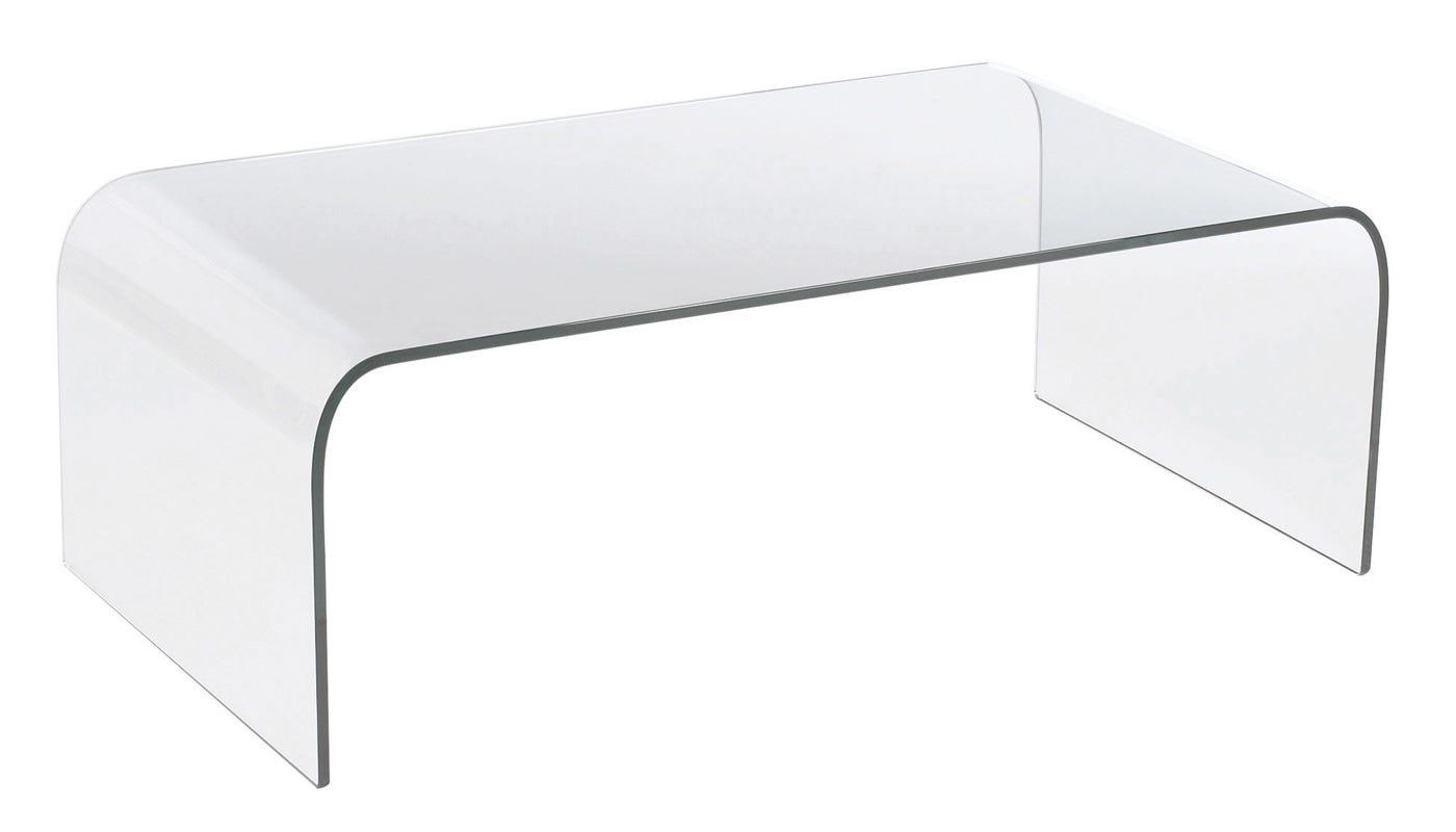 Ligne Roset Pont Console Table