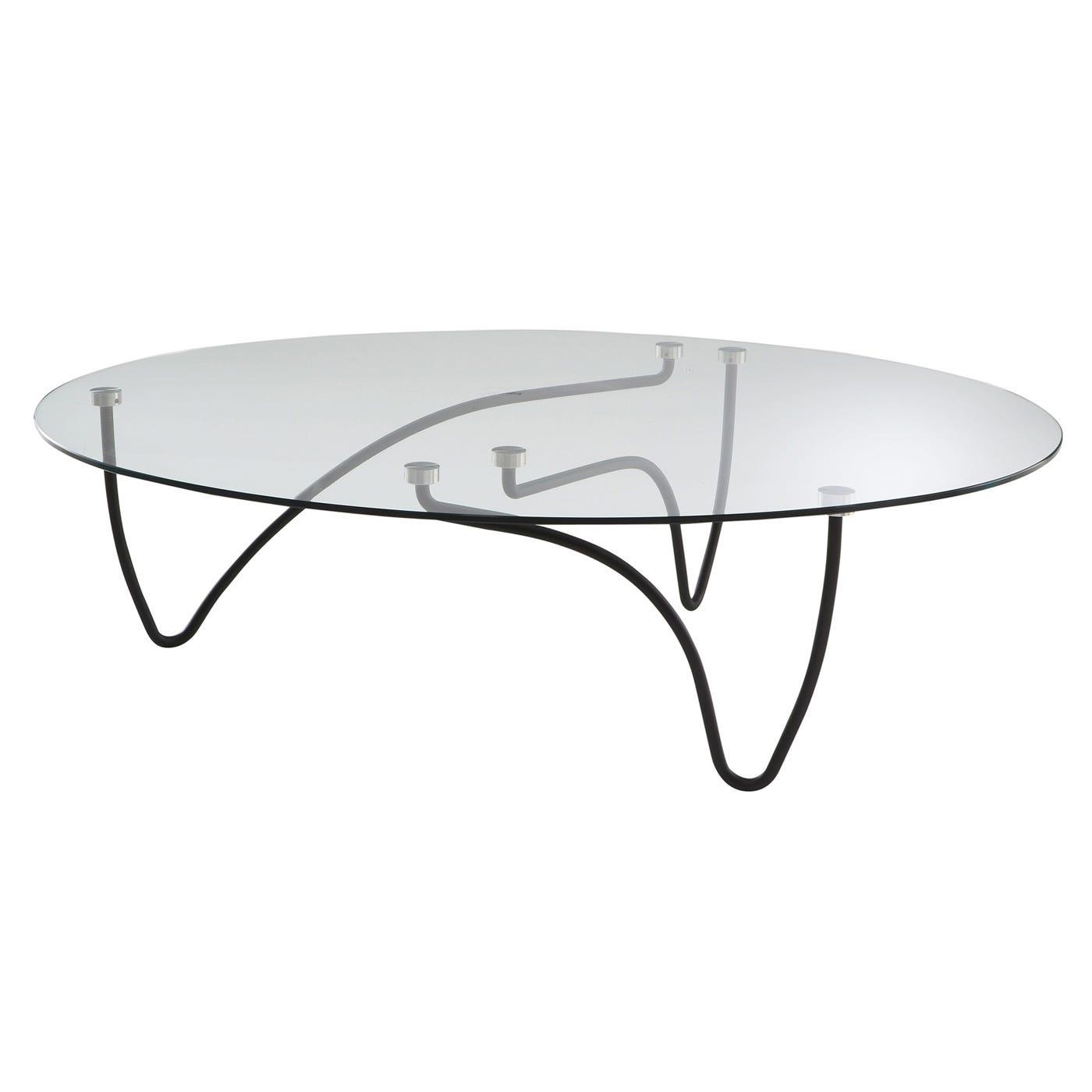 Rythme Table