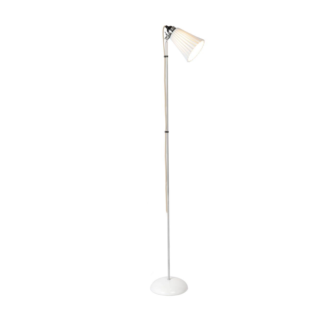 floor lamps modern contemporary floor lamps. Black Bedroom Furniture Sets. Home Design Ideas
