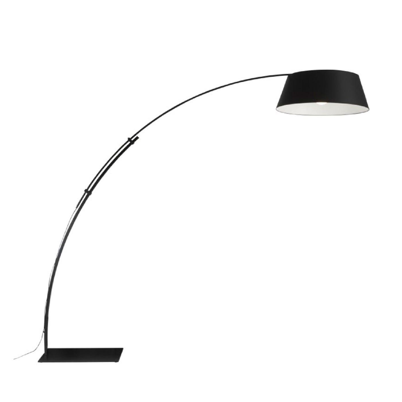 Ouverture Floor Lamp