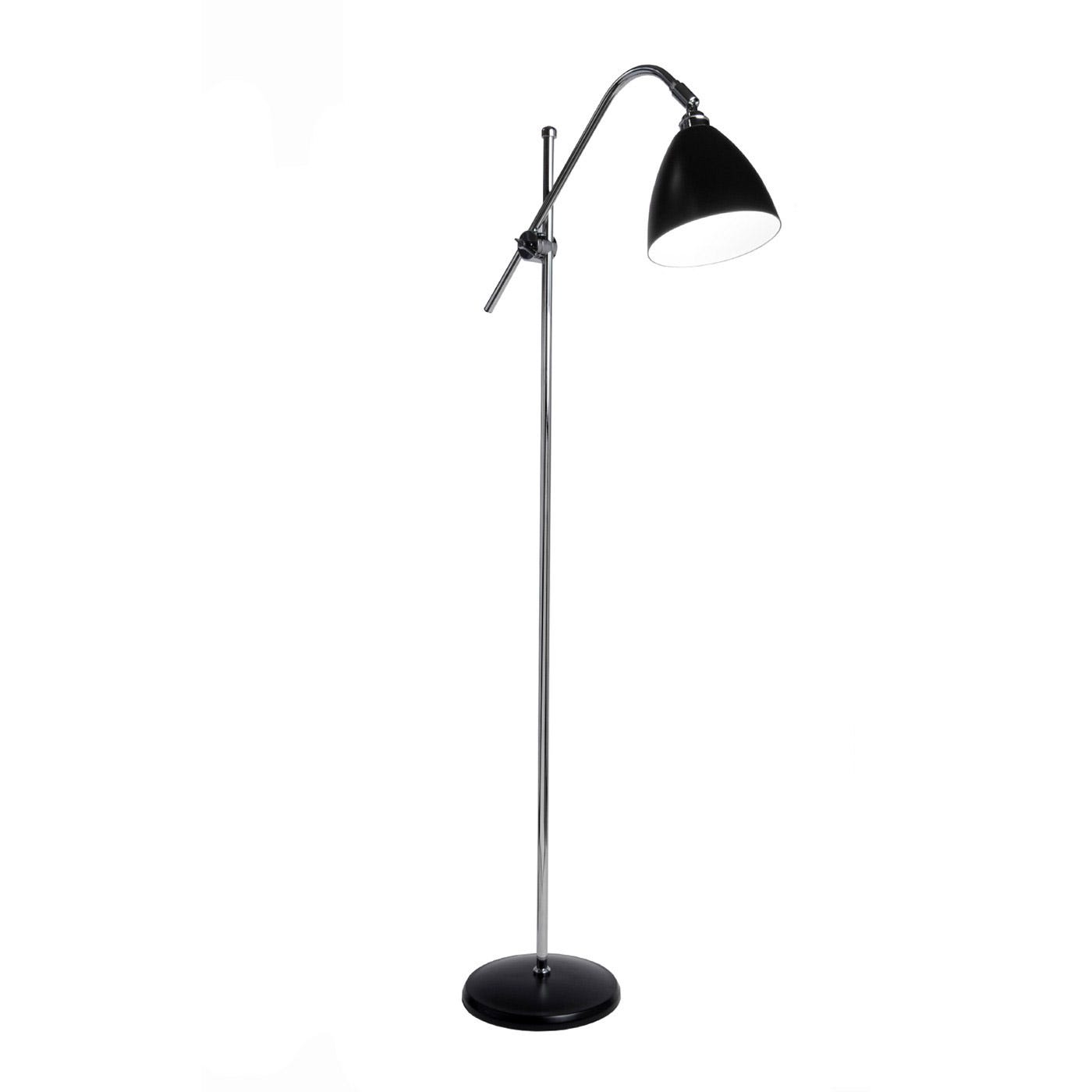 task floor lamp  floorlamps  lighting - task floor lamp
