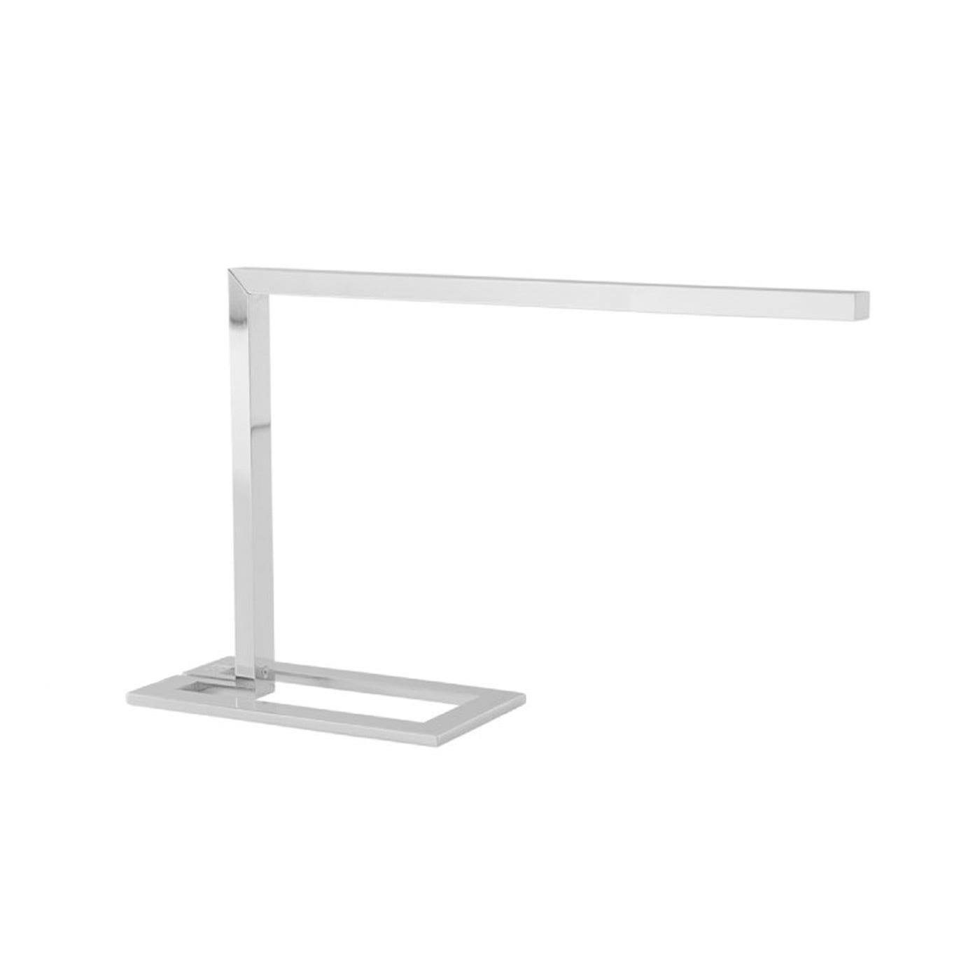 Draad Table Lamp
