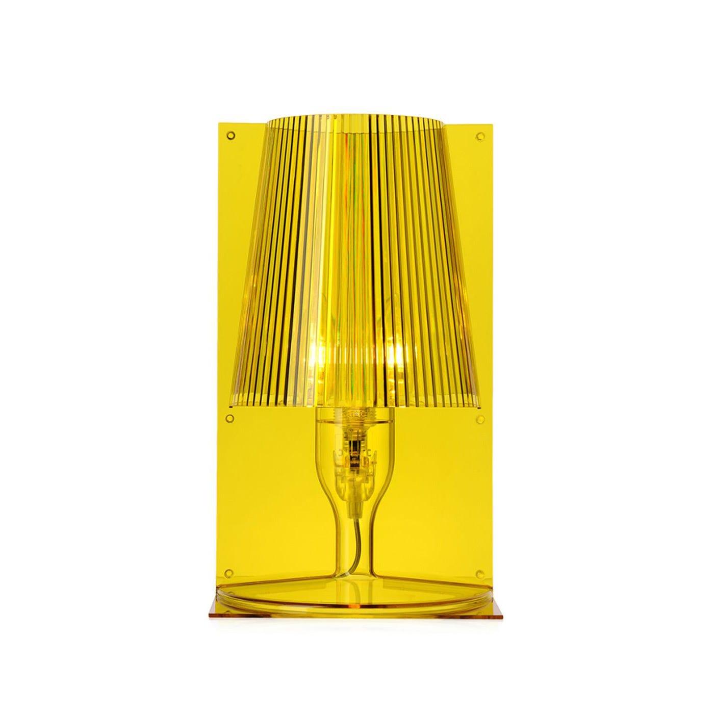 Take Table Lamp