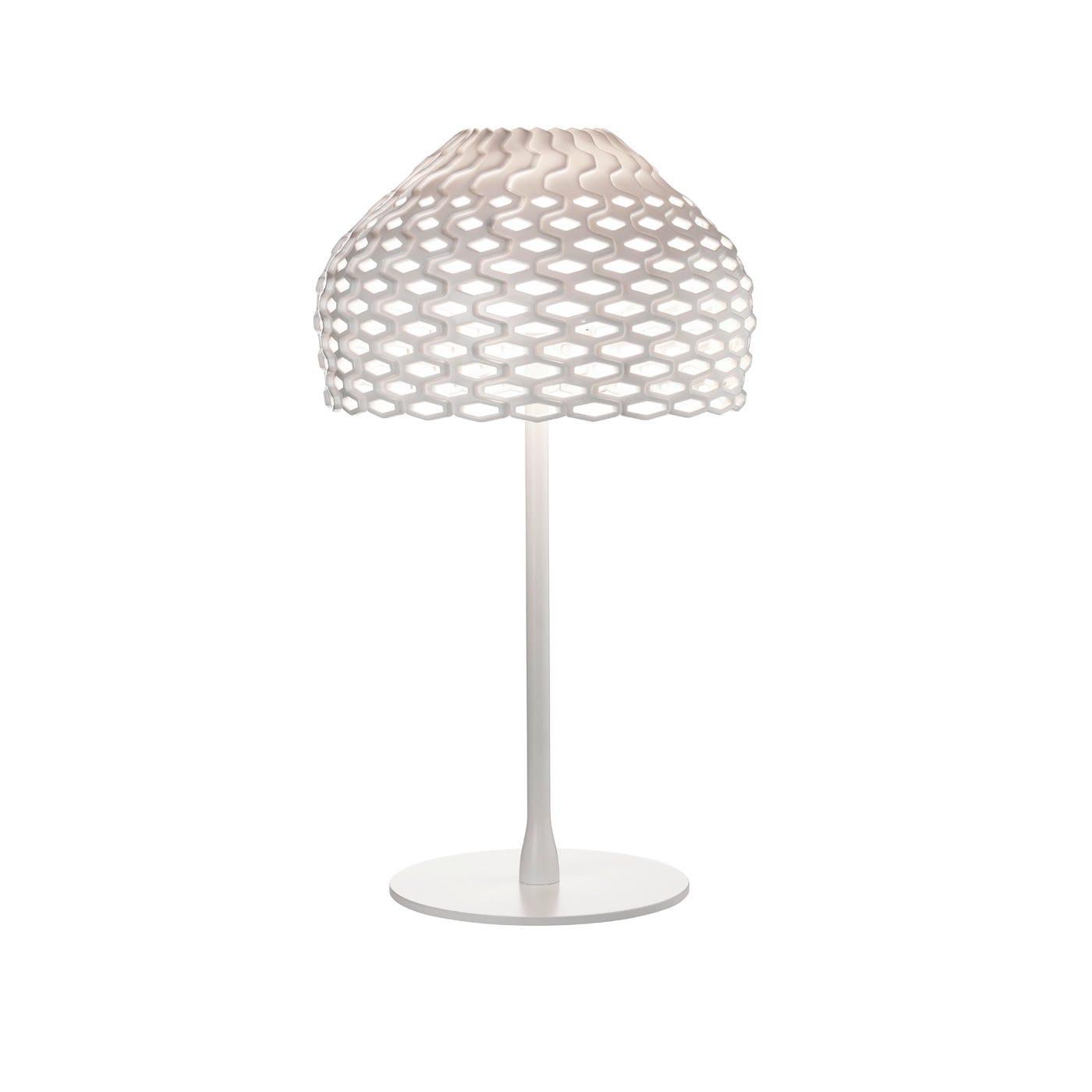 Flos Designer Flos Lighting Lamps Chandeliers – Flos Desk Lamp