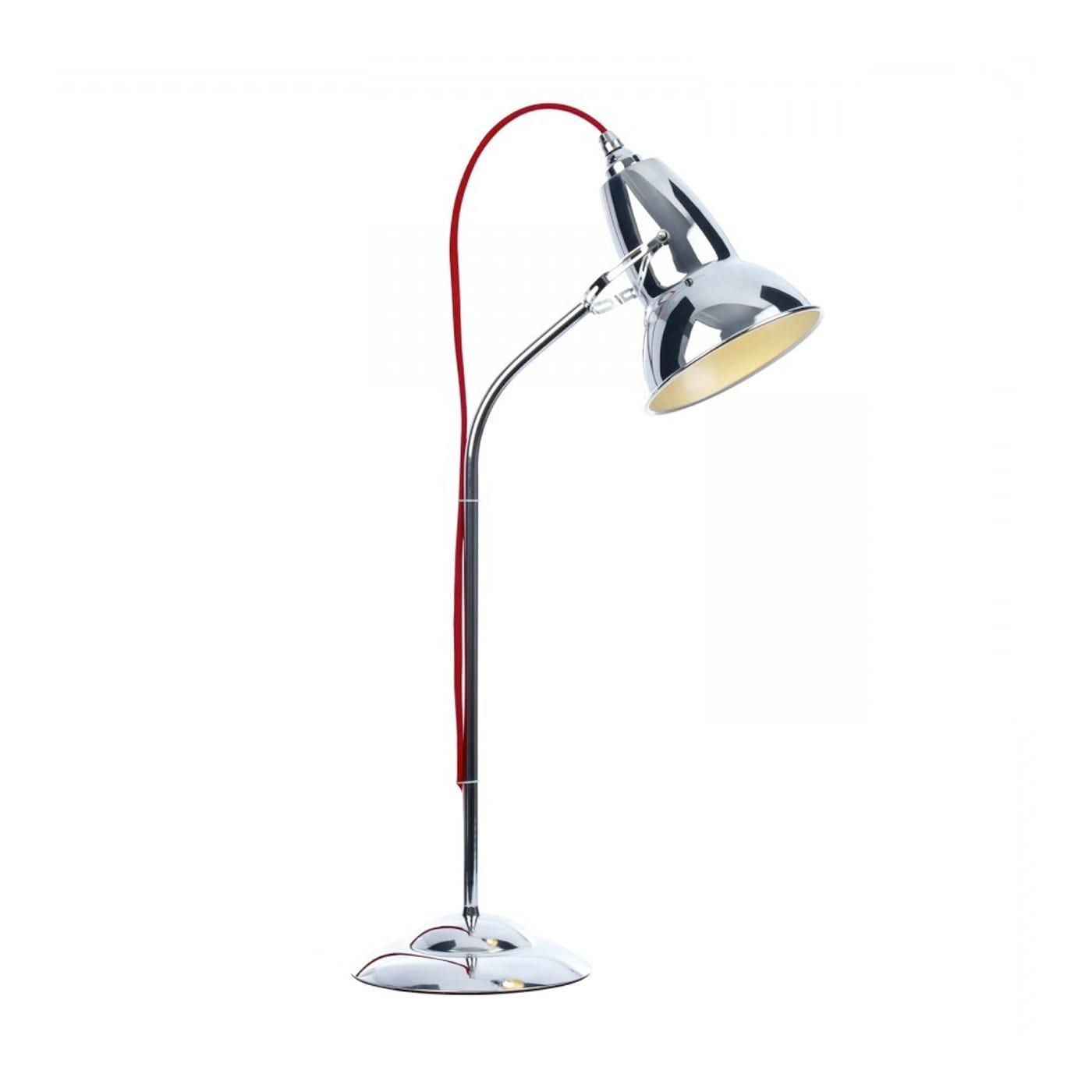 Duo Desk Lamp
