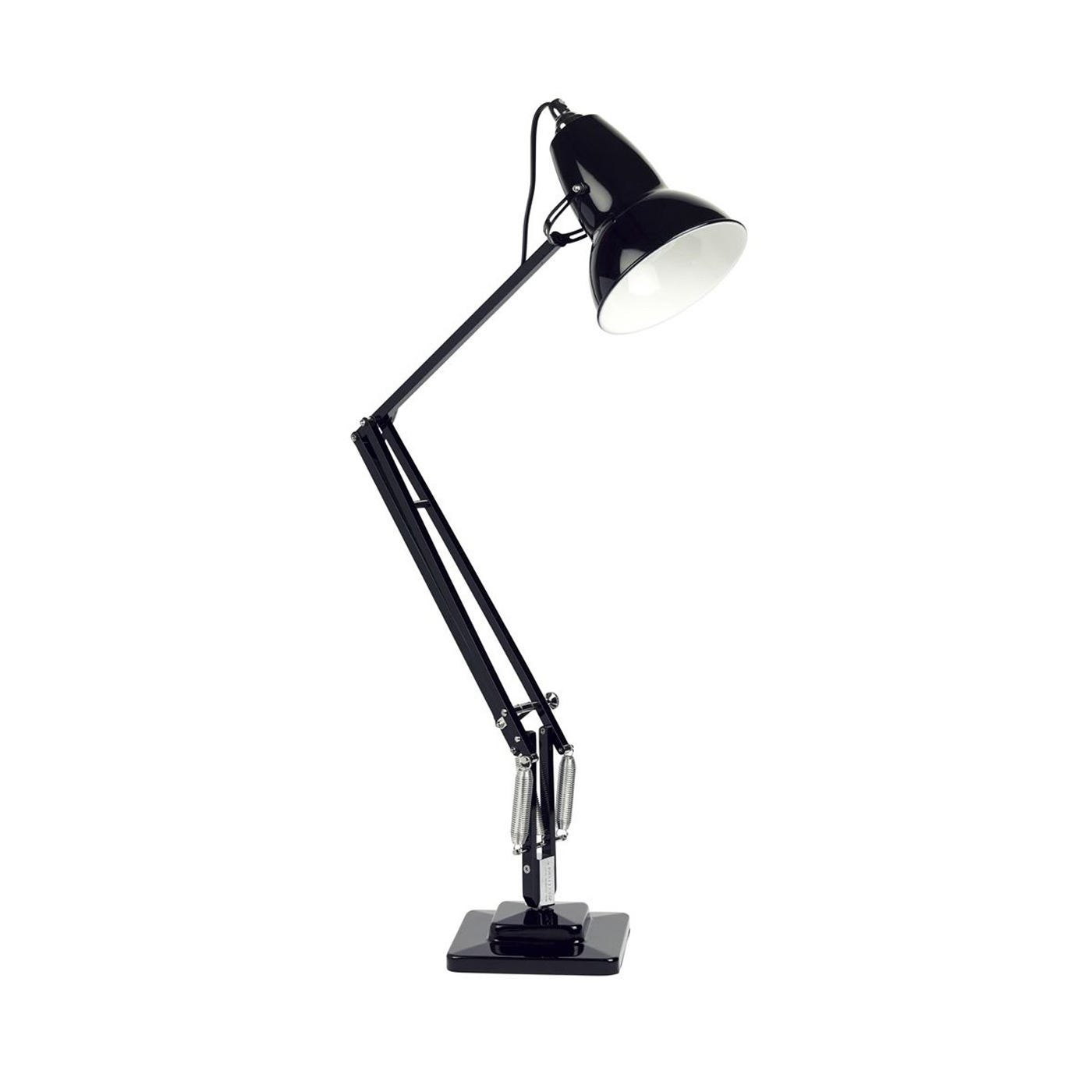 Original 1227 Desk Lamp