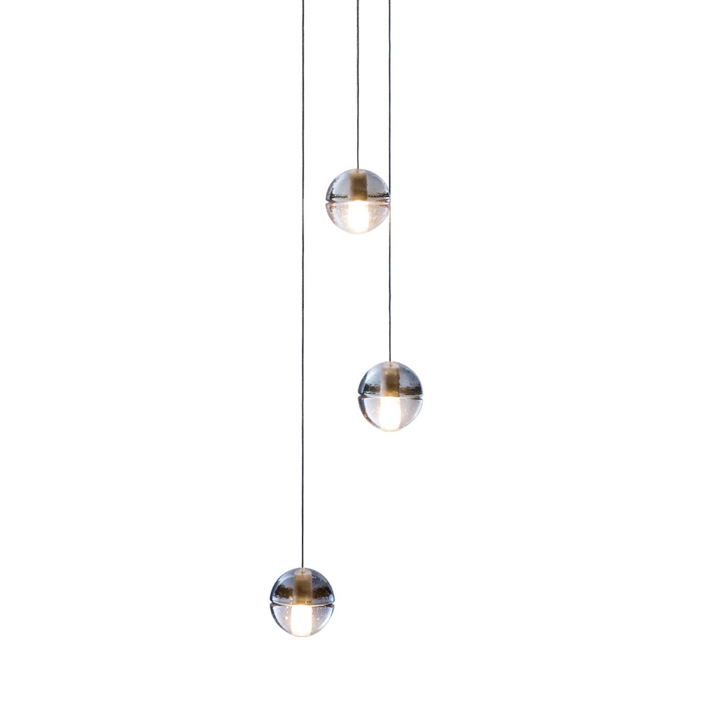 etsy lighting pendants. 14 Series Pendant Etsy Lighting Pendants