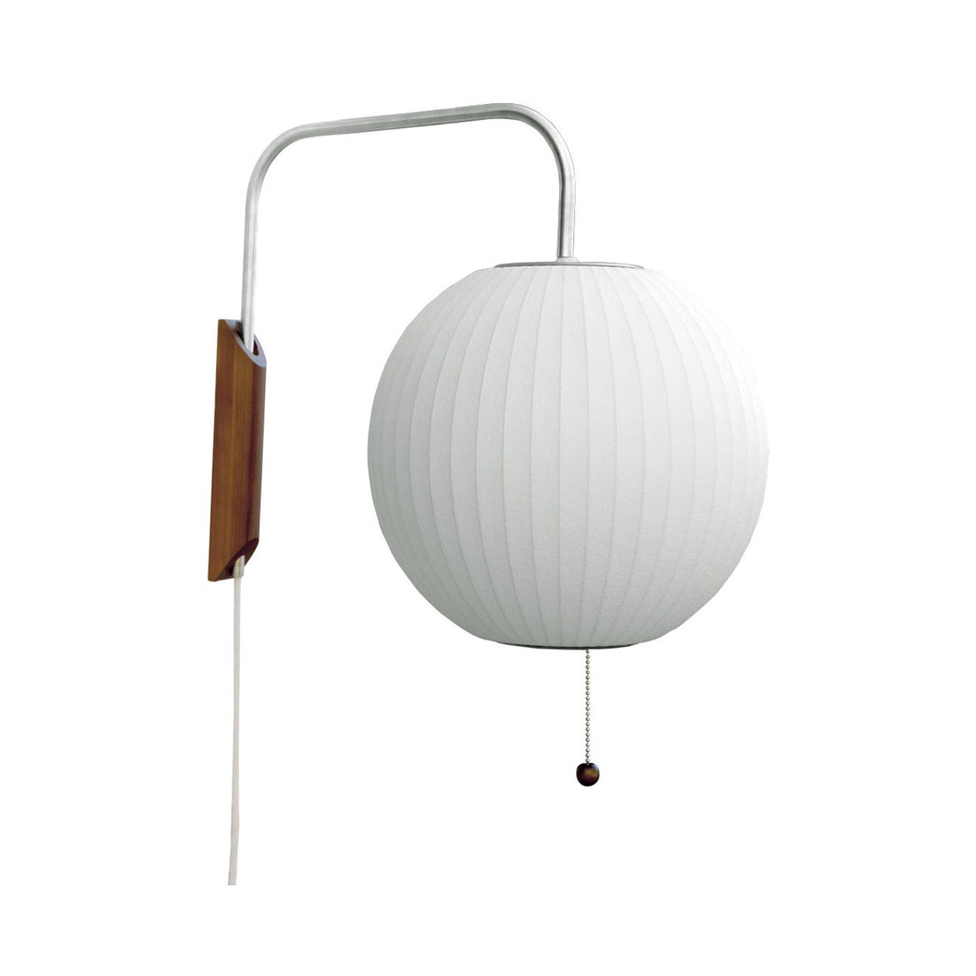 Modernica bubble ball wall sconce discontinued heals