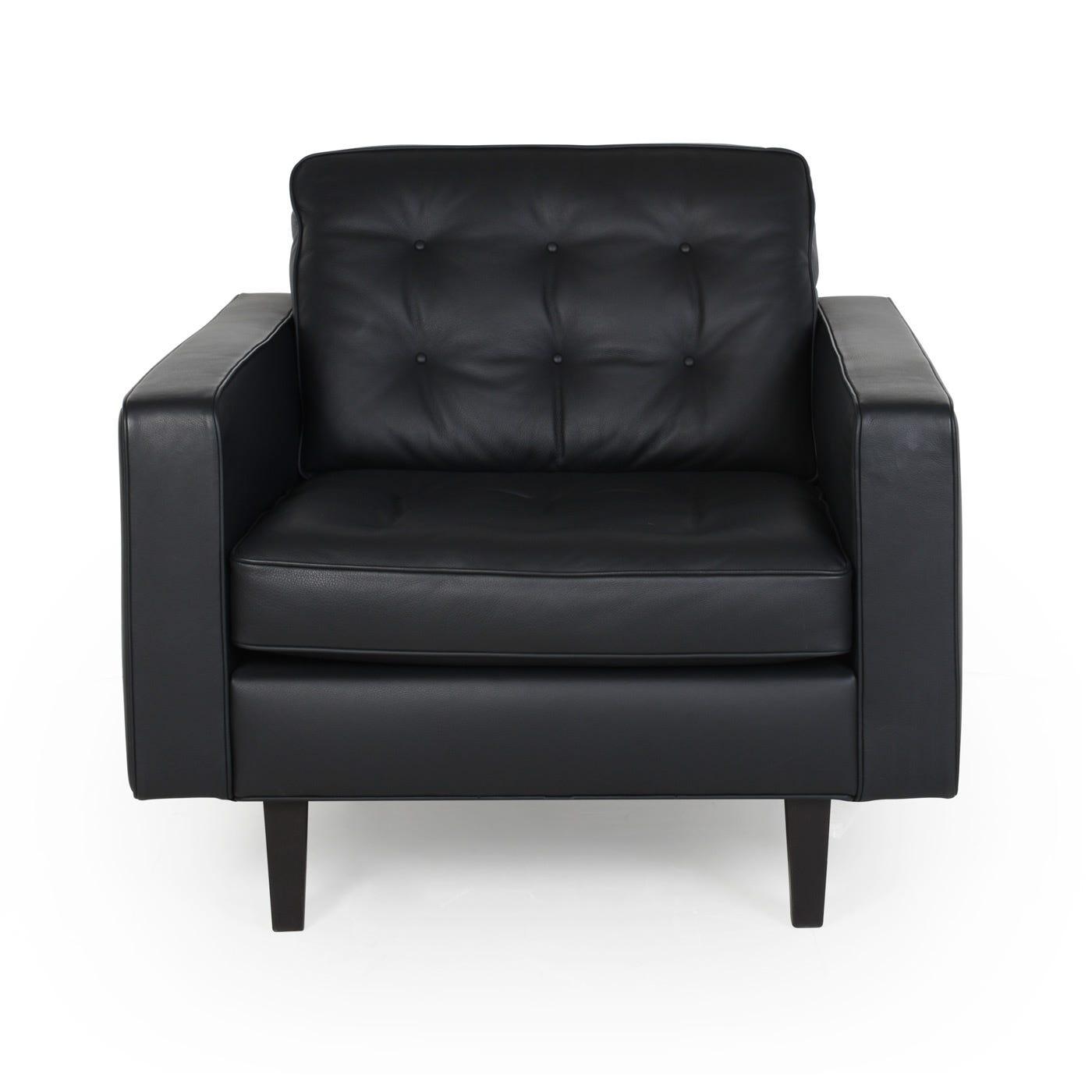 Heal s Hepburn Armchair