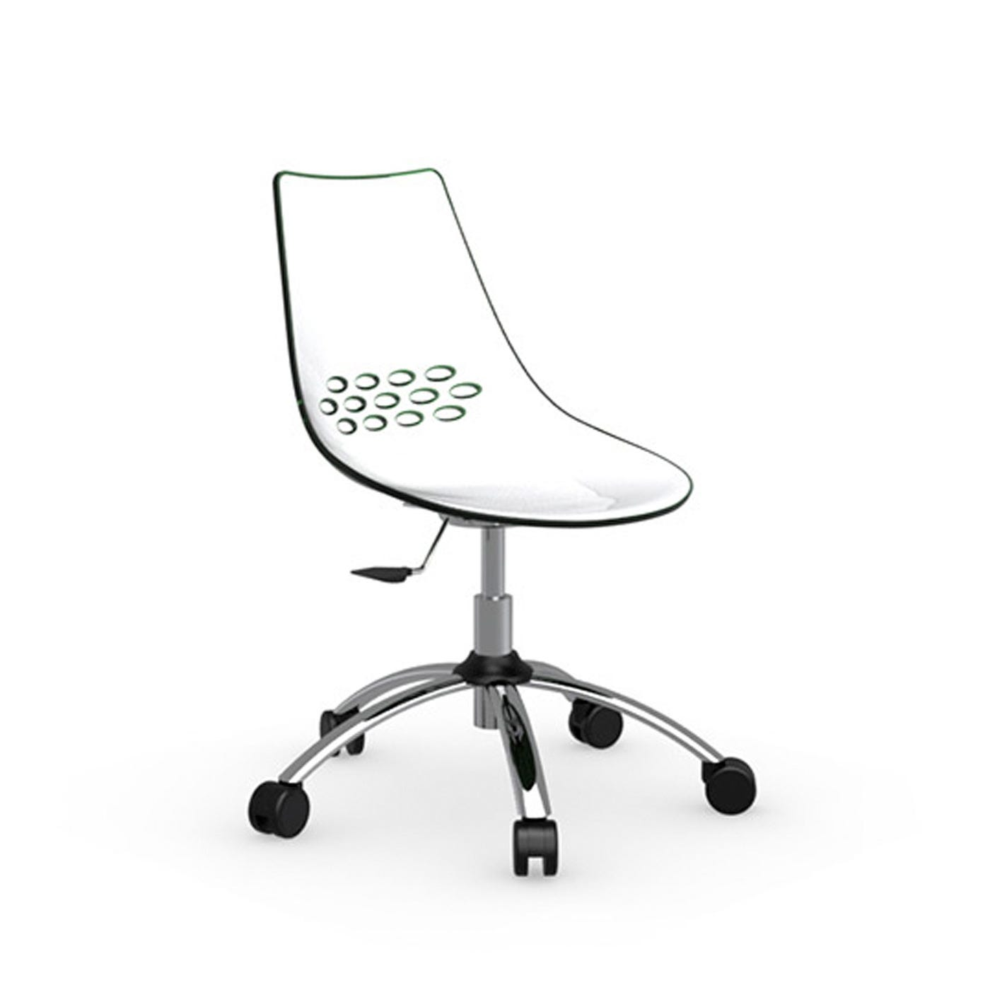Calligaris Jam Office Chair