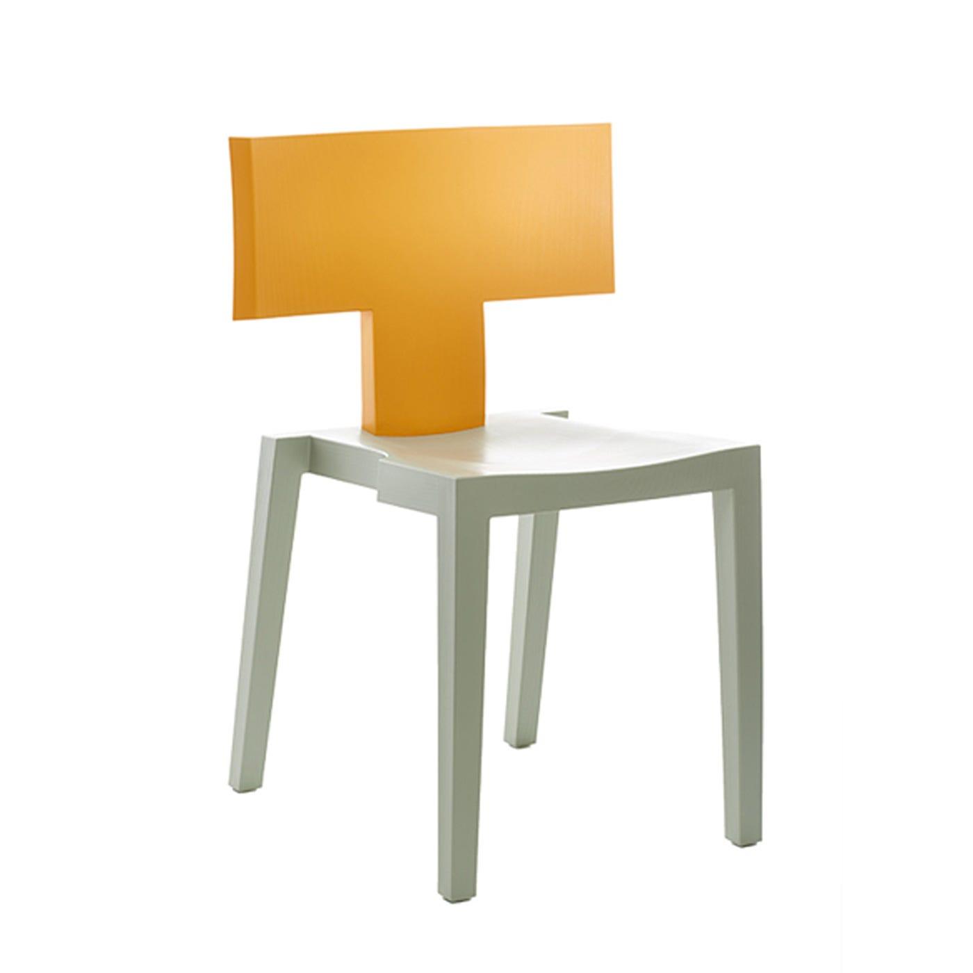 Joa Sekoya Chair