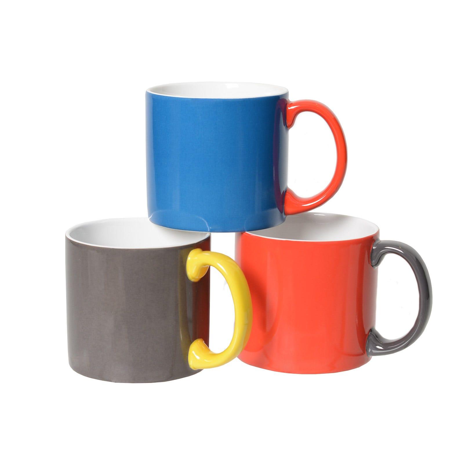 My Mug Xl