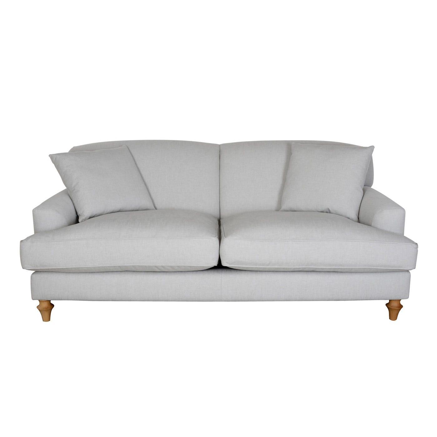 Banbury 4 Seater Sofa