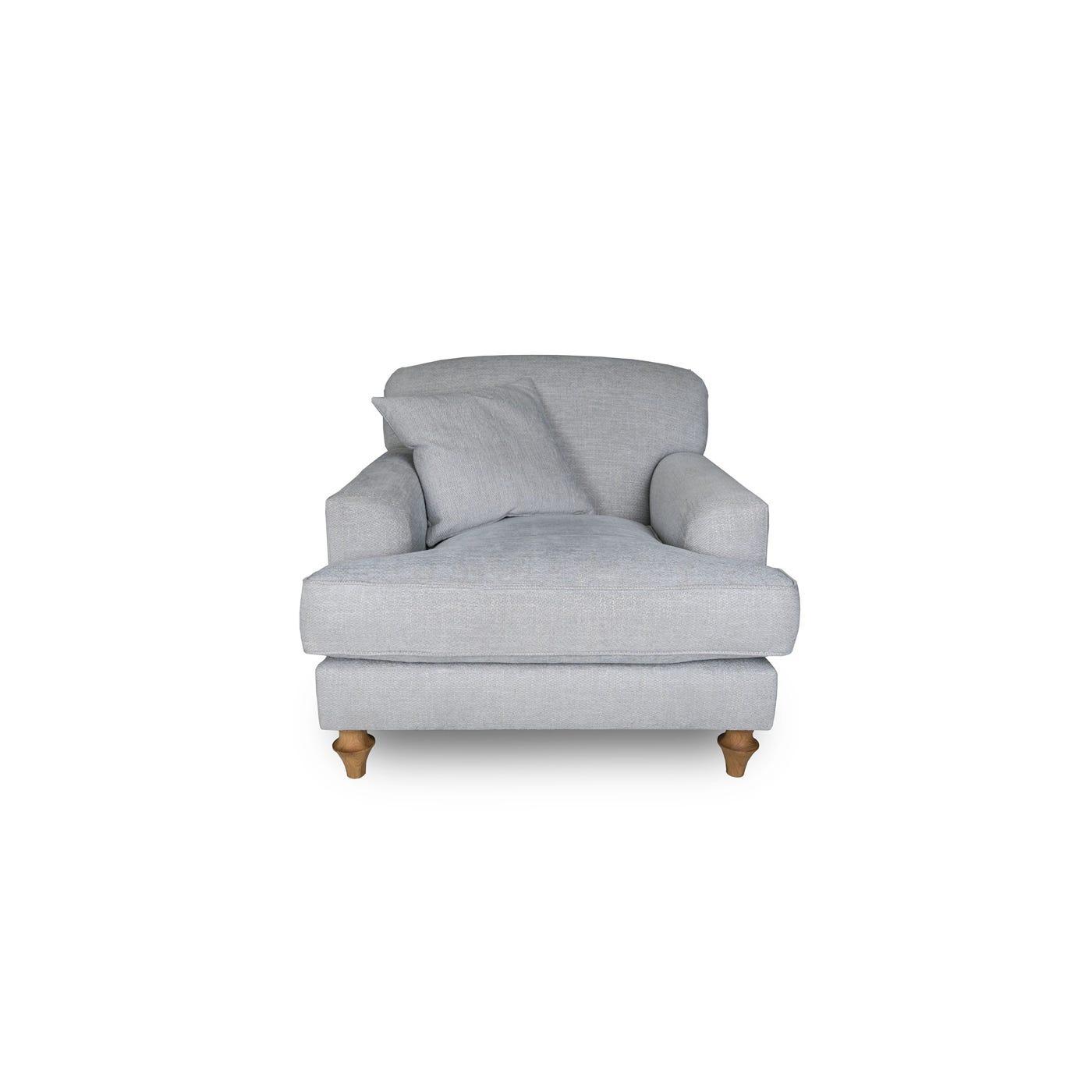 Banbury Armchair