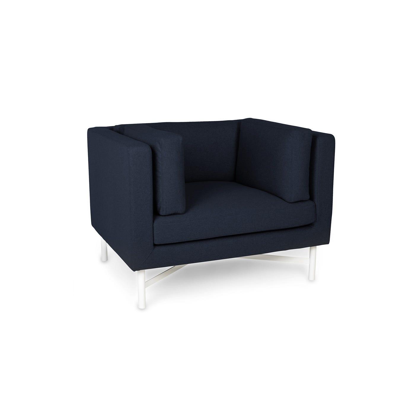 Dodie Armchair