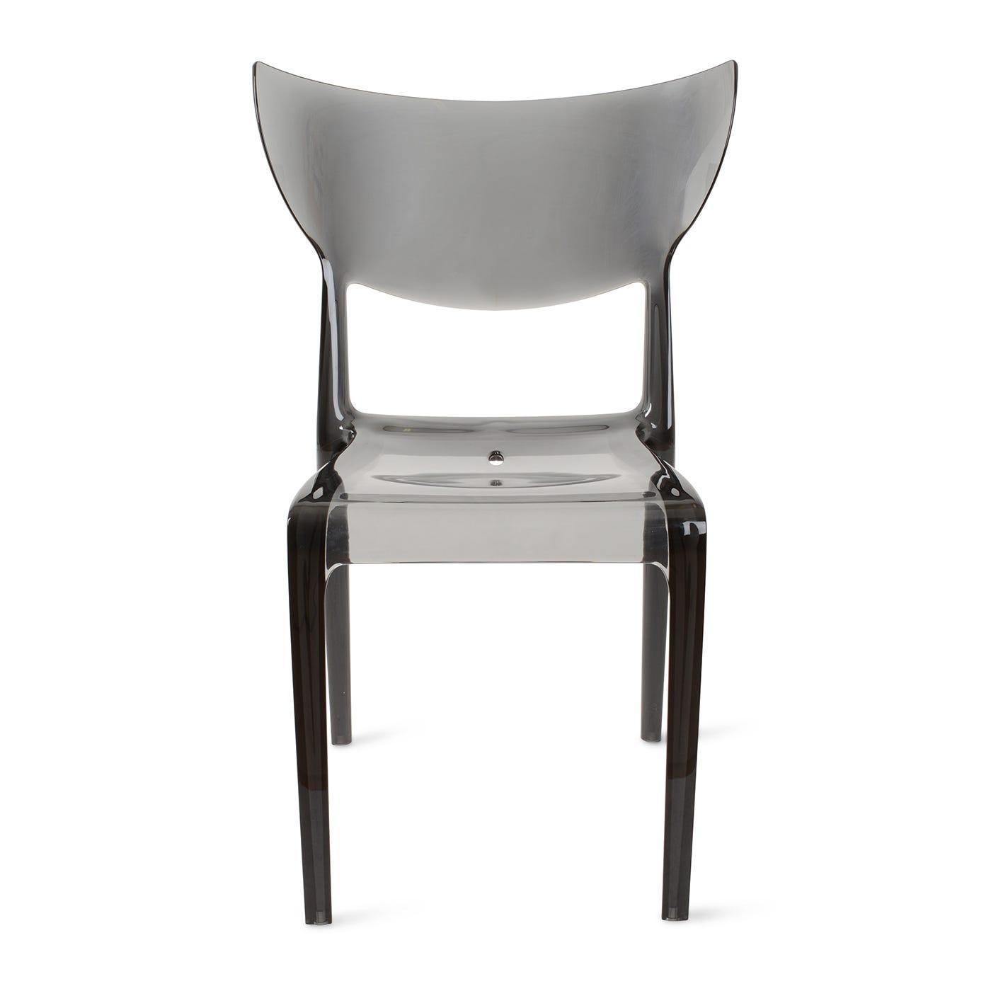 Ema Sao Chair