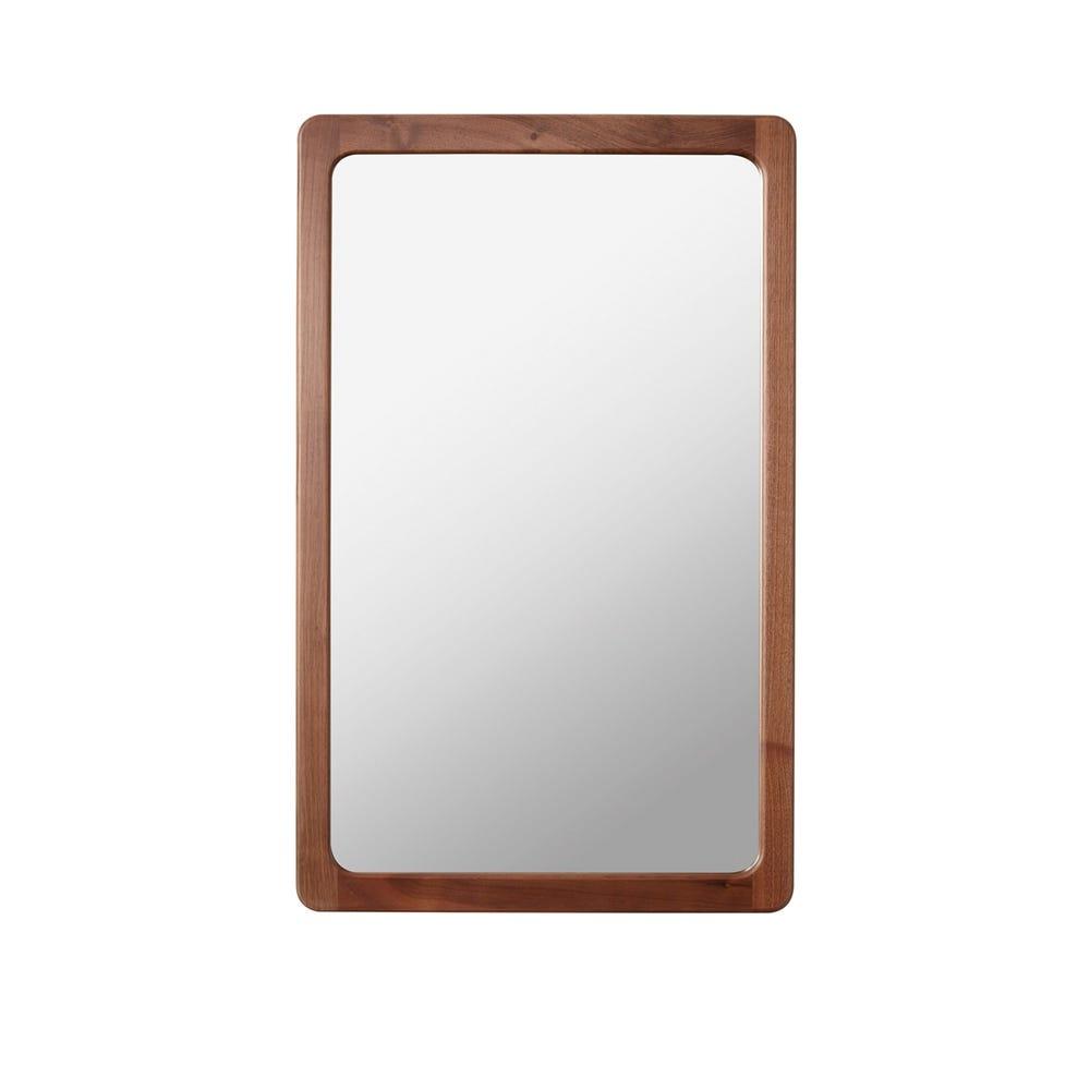 Agnes Mirror Small
