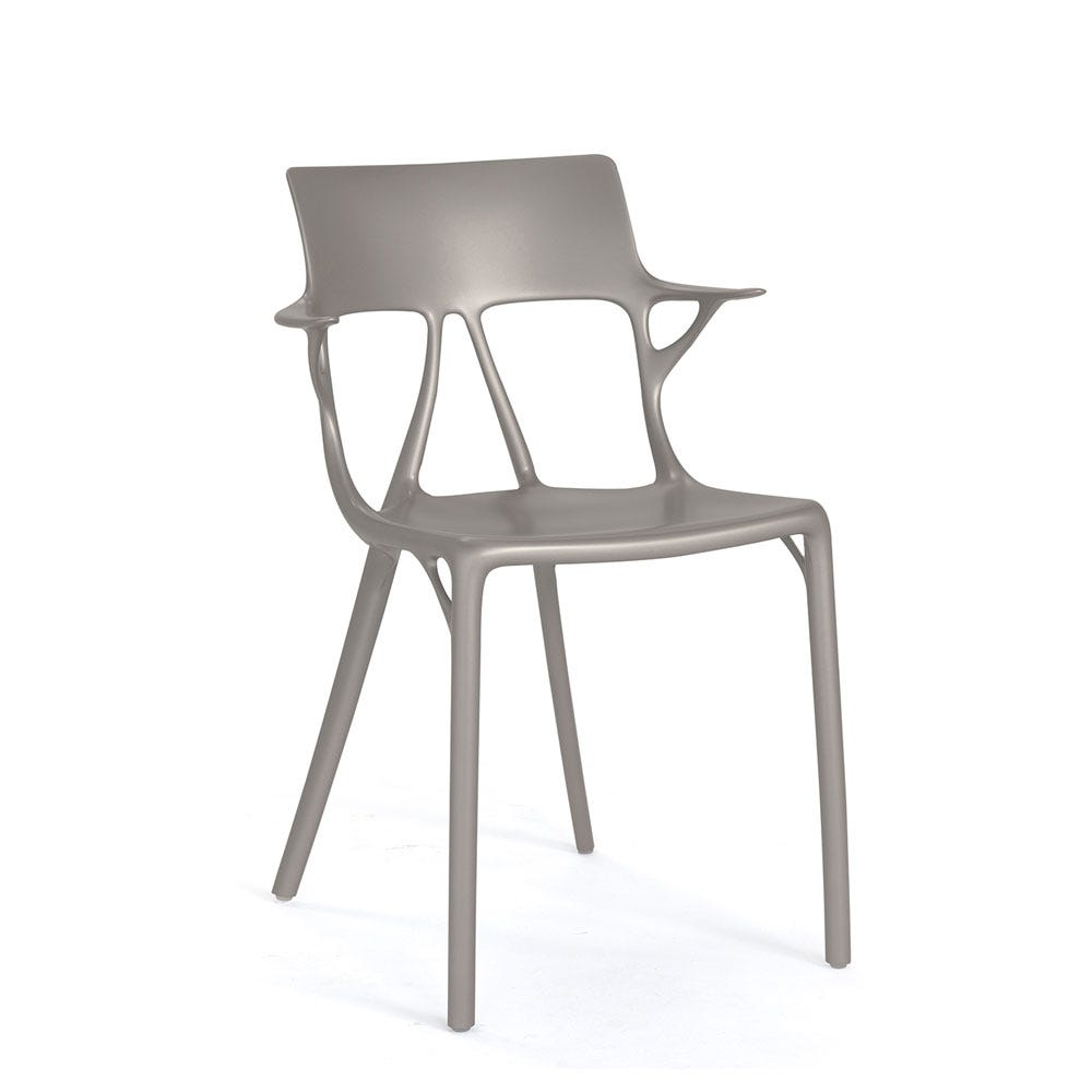 A.I. Chair - Minimum of 2 only