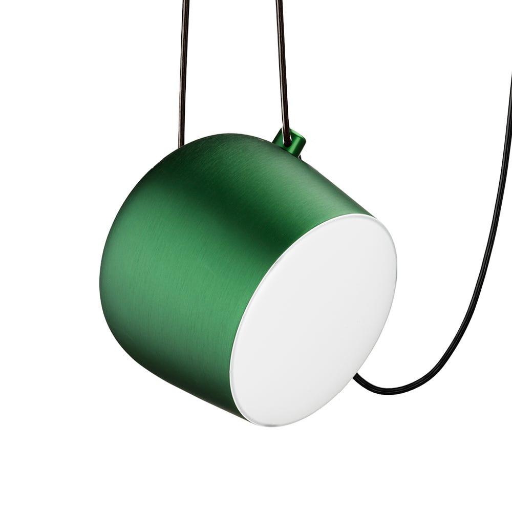 Aim Pendant Light Large