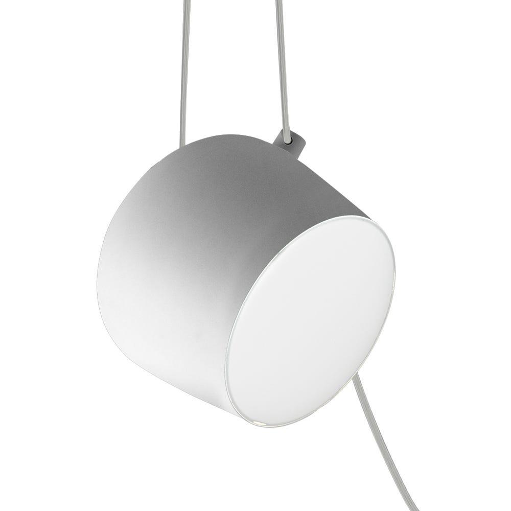 Aim Pendant Light Plug and Play Large