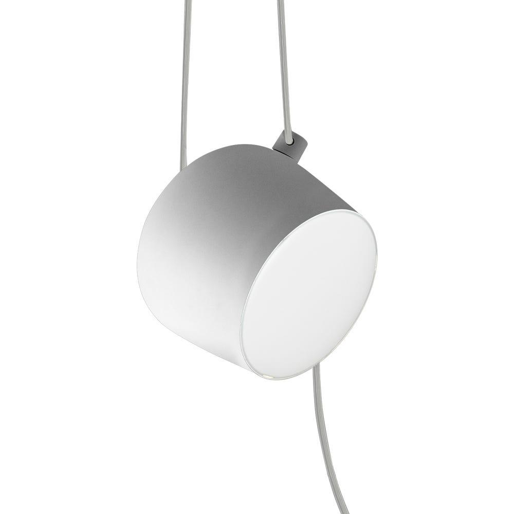 Aim Pendant Light Plug and Play Small