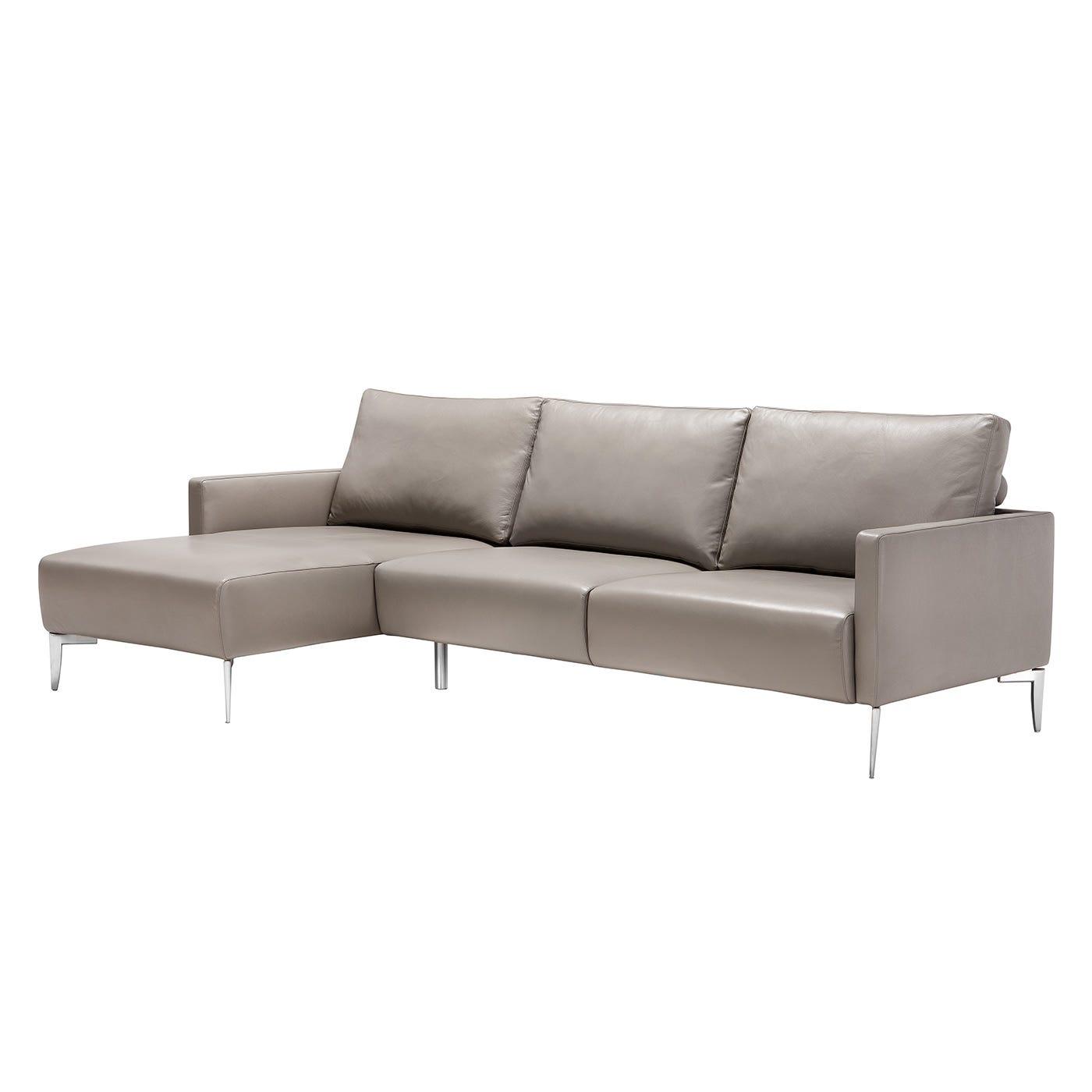 Amalfi Left Hand Facing Corner Sofa