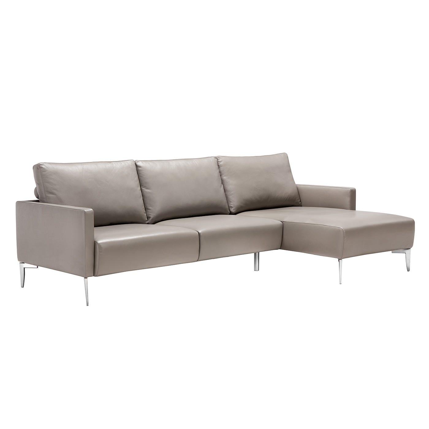 Amalfi Right Hand Facing Corner Sofa