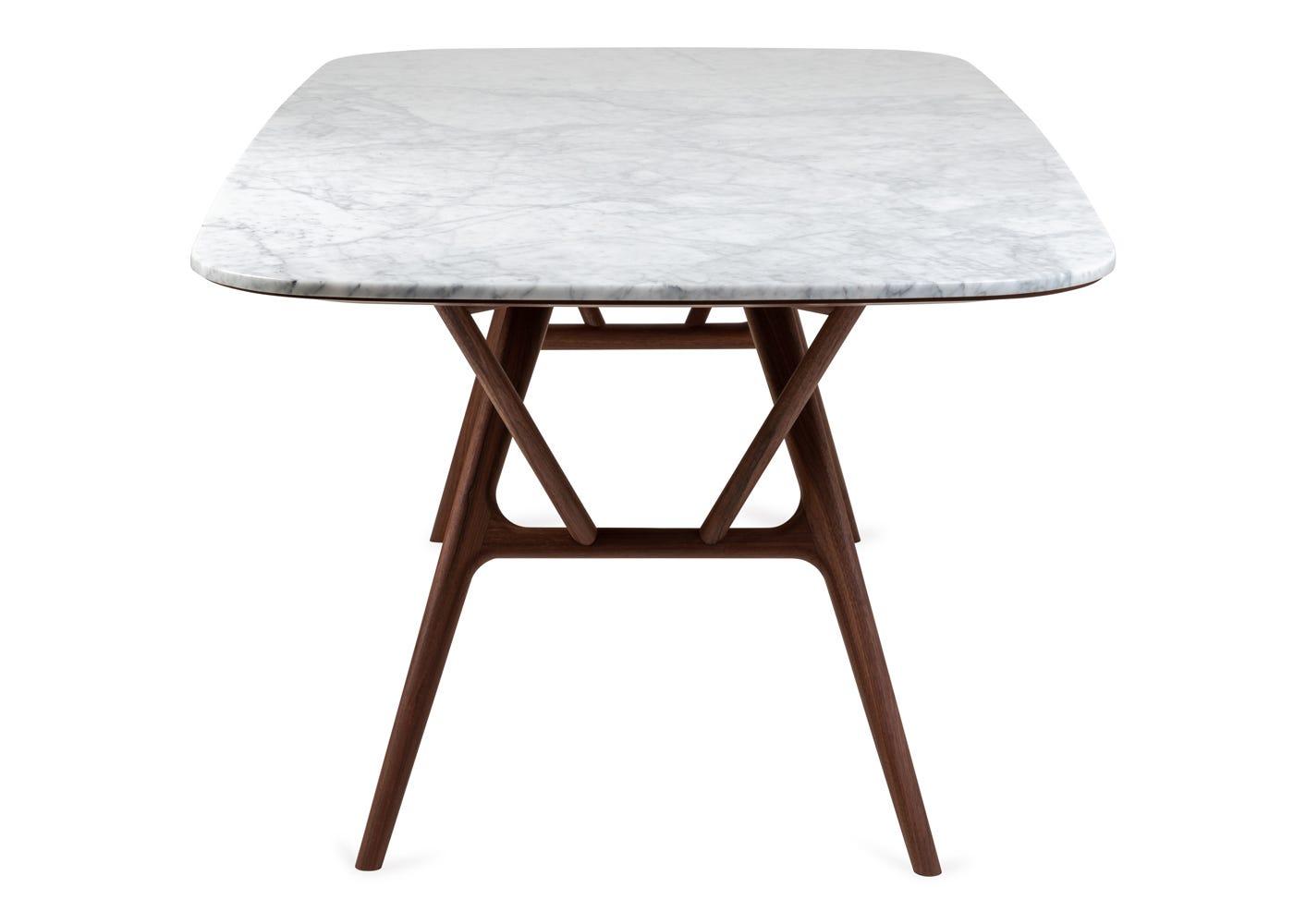 Anais Dining Table.