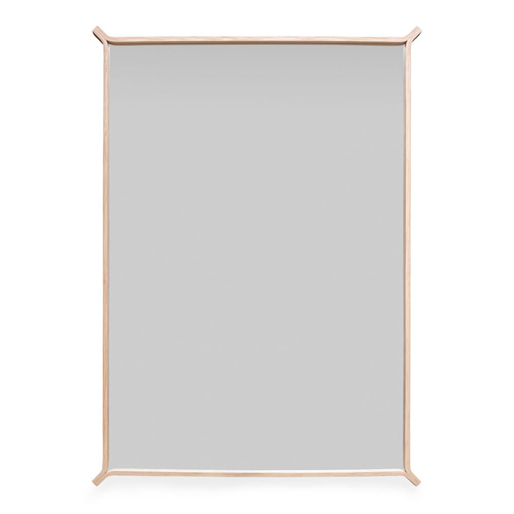 Arlington Rectangular Mirror