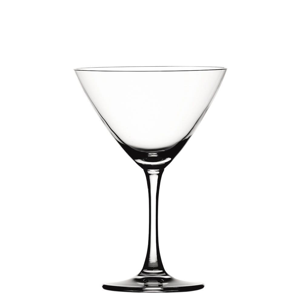 Authentis Cocktail Glasses Set of 4