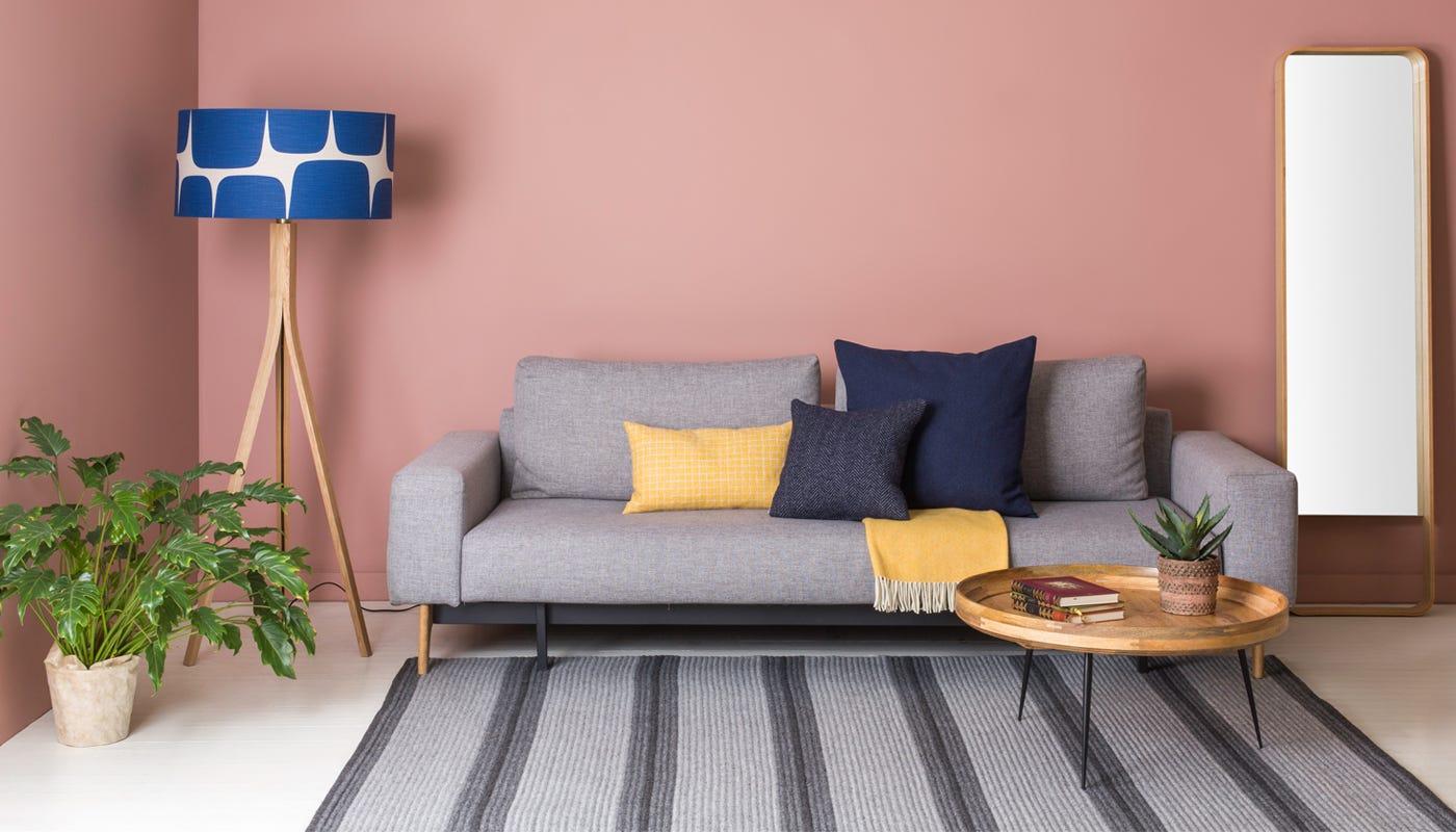 Admirable Islington Wool Cushion Ibusinesslaw Wood Chair Design Ideas Ibusinesslaworg