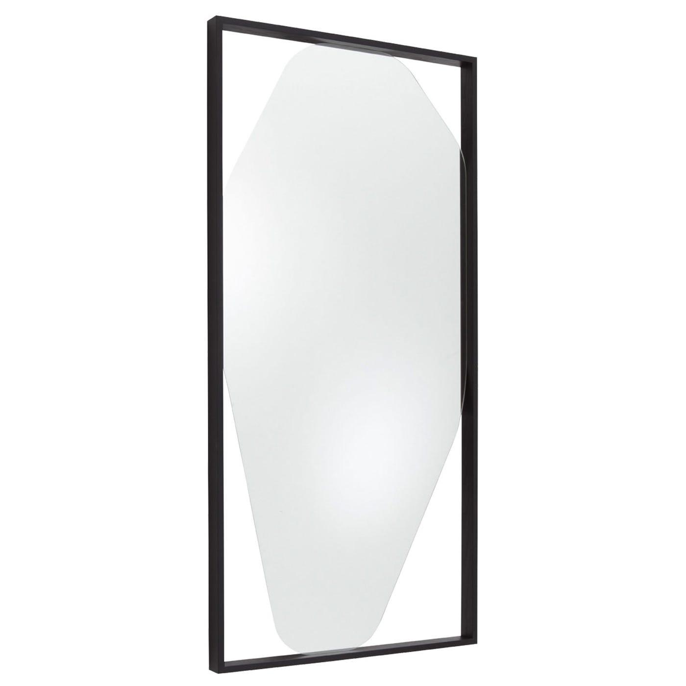 Belize mirror
