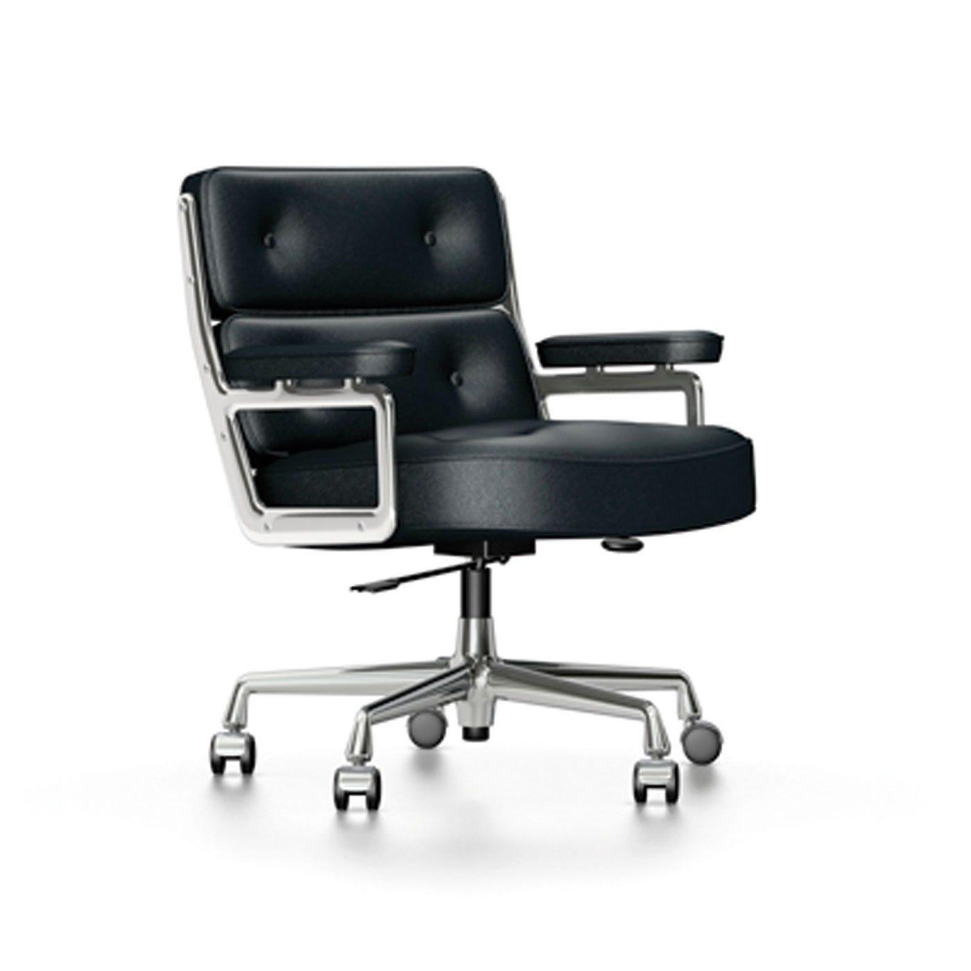 Eames ES 104 Lobby Chair