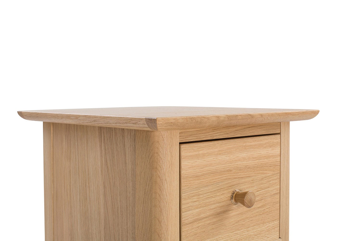 As shown: Blythe table top.