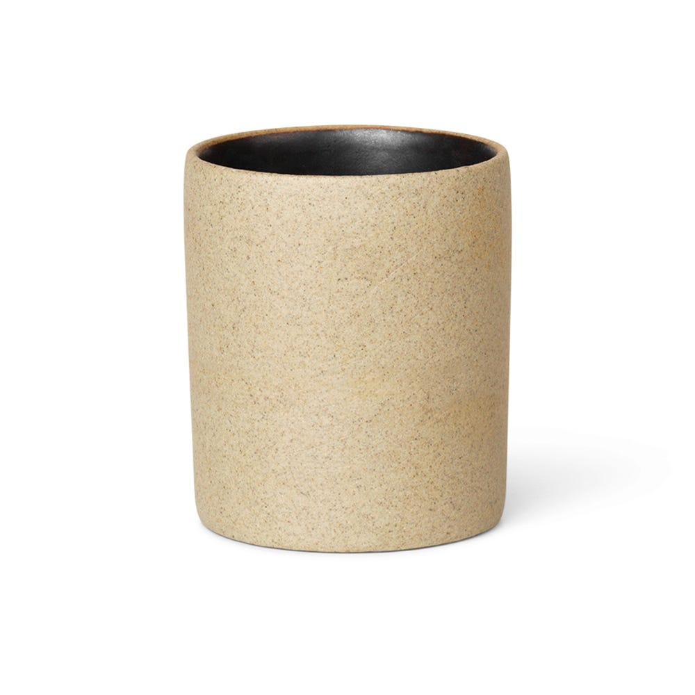 Bon Round Container Small