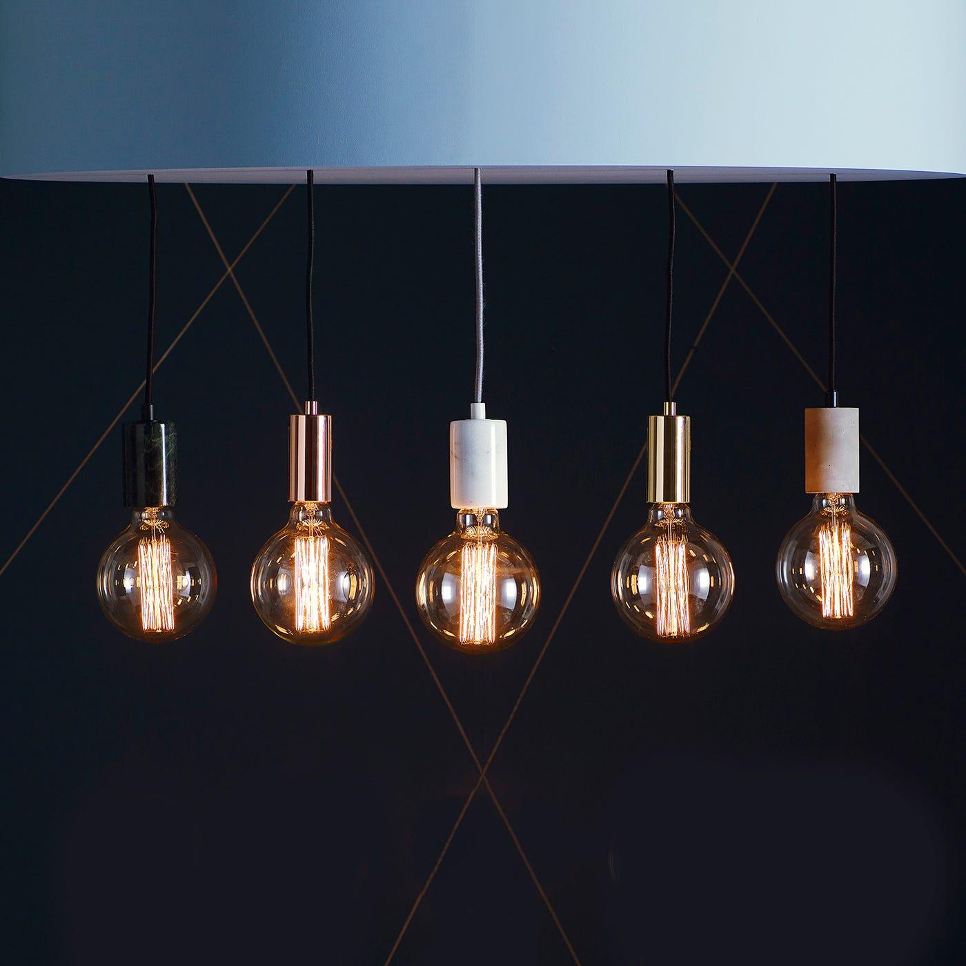 . bristol pendant light  pendant lights  ceiling lights  lighting