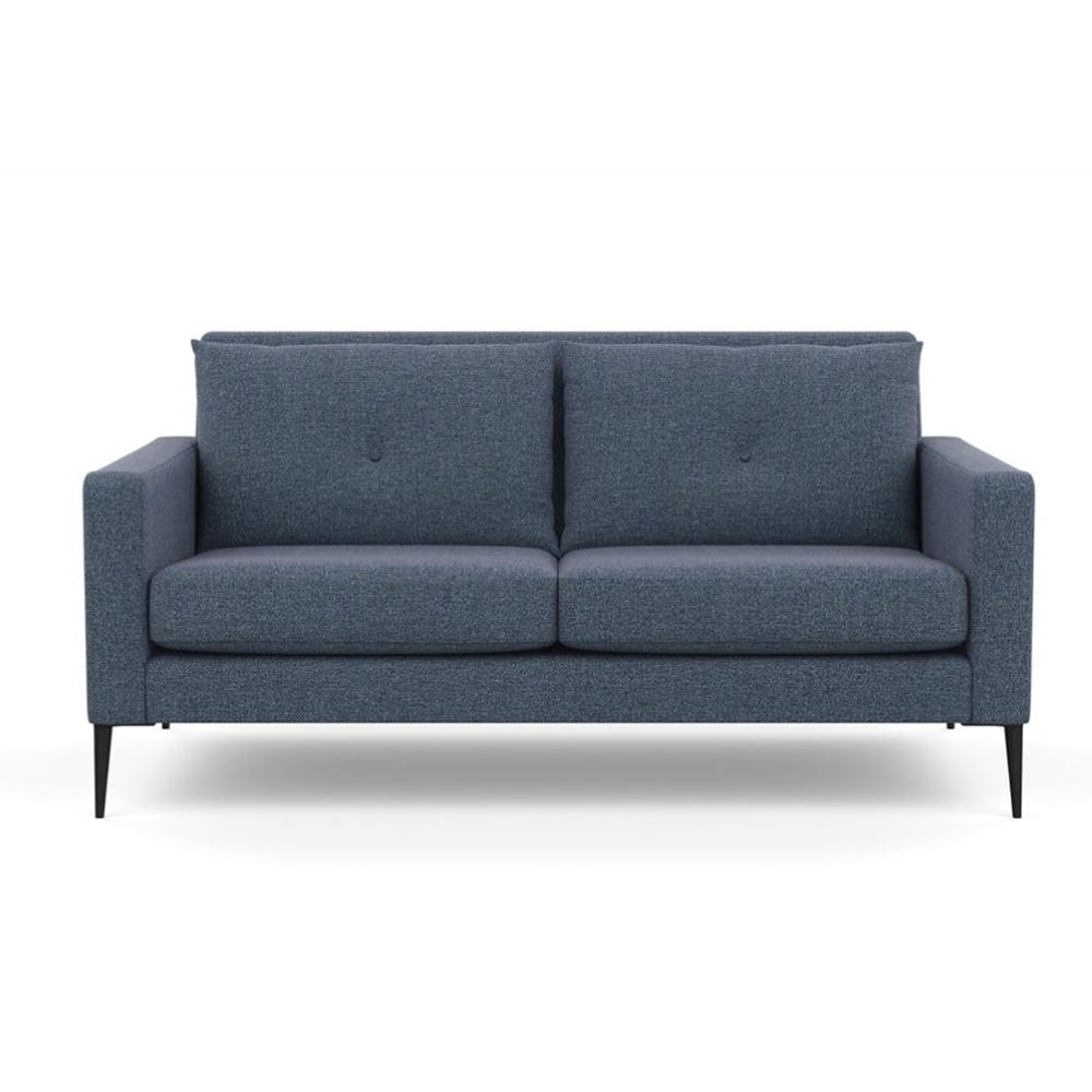 Brunel 2 Seater Sofa