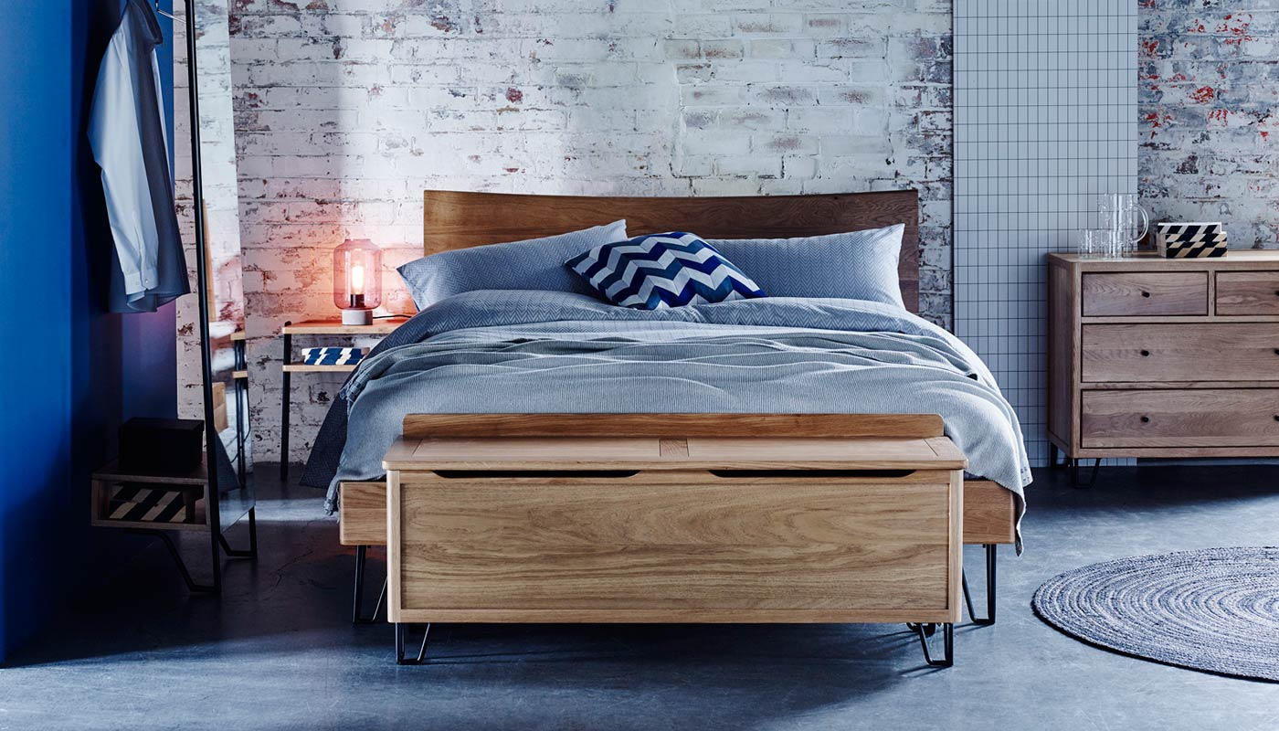 Metal Side Tables For Bedroom Side Table For Bedroom Round Nightstand Target Mirrored